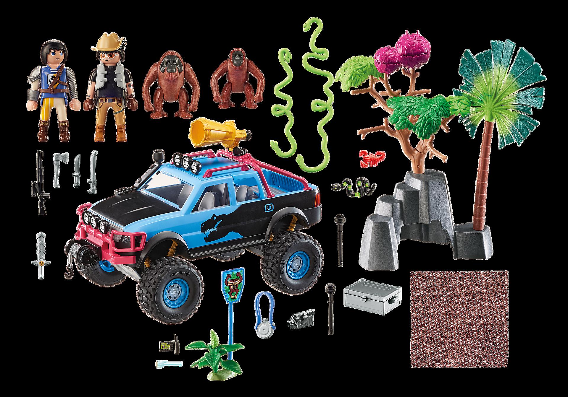 http://media.playmobil.com/i/playmobil/9407_product_box_back/Monster Truck mit Alex und Rock Brock