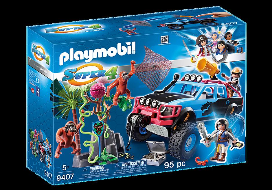 http://media.playmobil.com/i/playmobil/9407_product_box_front/Monster Truck mit Alex und Rock Brock