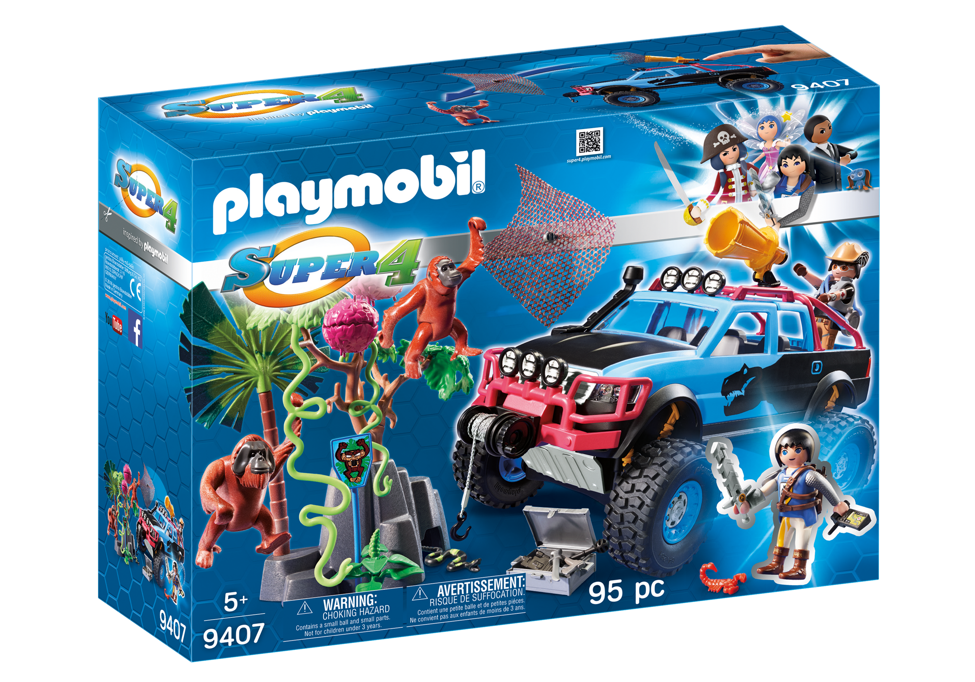 http://media.playmobil.com/i/playmobil/9407_product_box_front