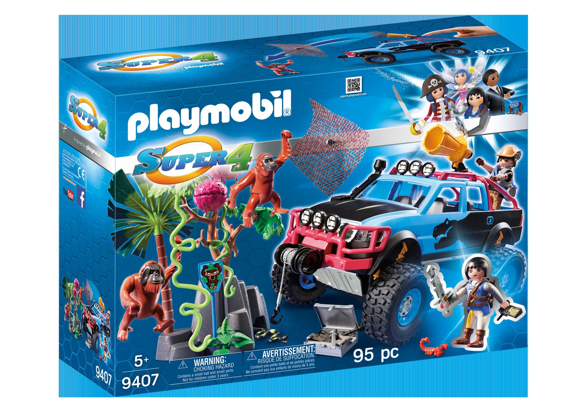 http://media.playmobil.com/i/playmobil/9407_product_box_front