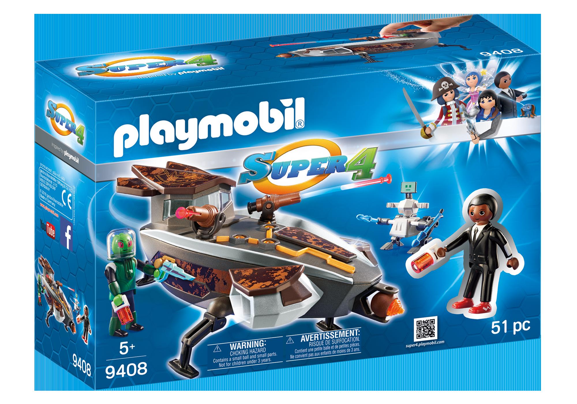 http://media.playmobil.com/i/playmobil/9408_product_box_front/Sykronischer Raumgleiter mit Gene