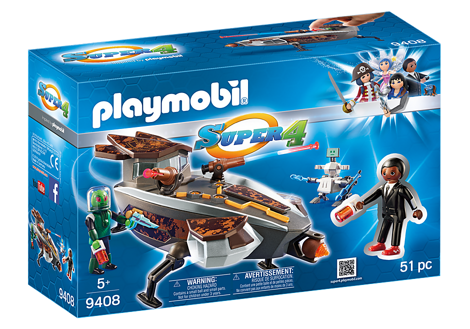 http://media.playmobil.com/i/playmobil/9408_product_box_front/Sykronischer Raumgleiter mit Gene
