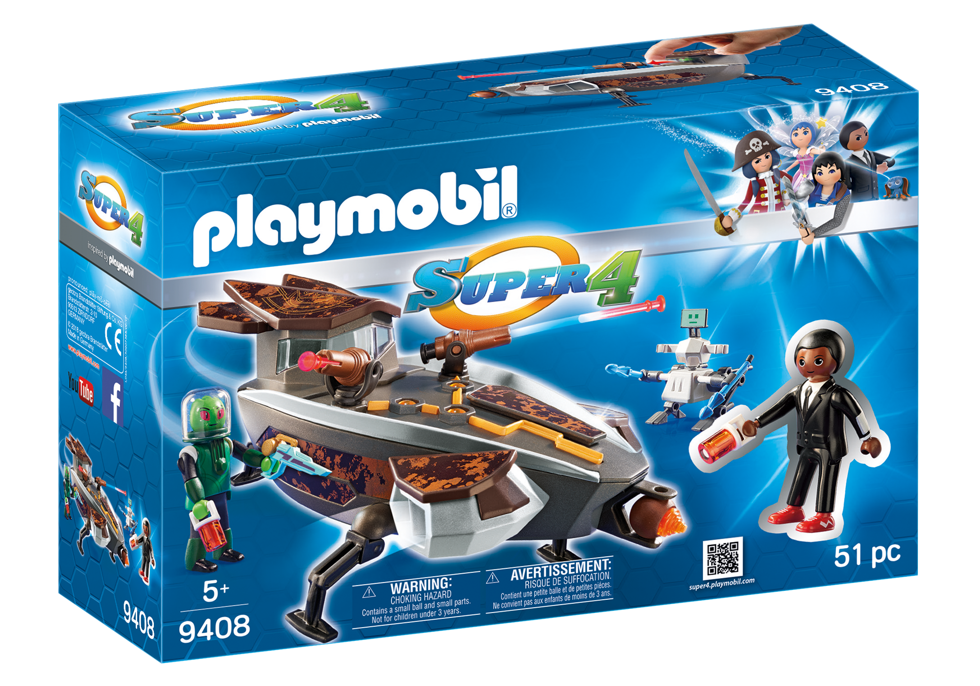 http://media.playmobil.com/i/playmobil/9408_product_box_front