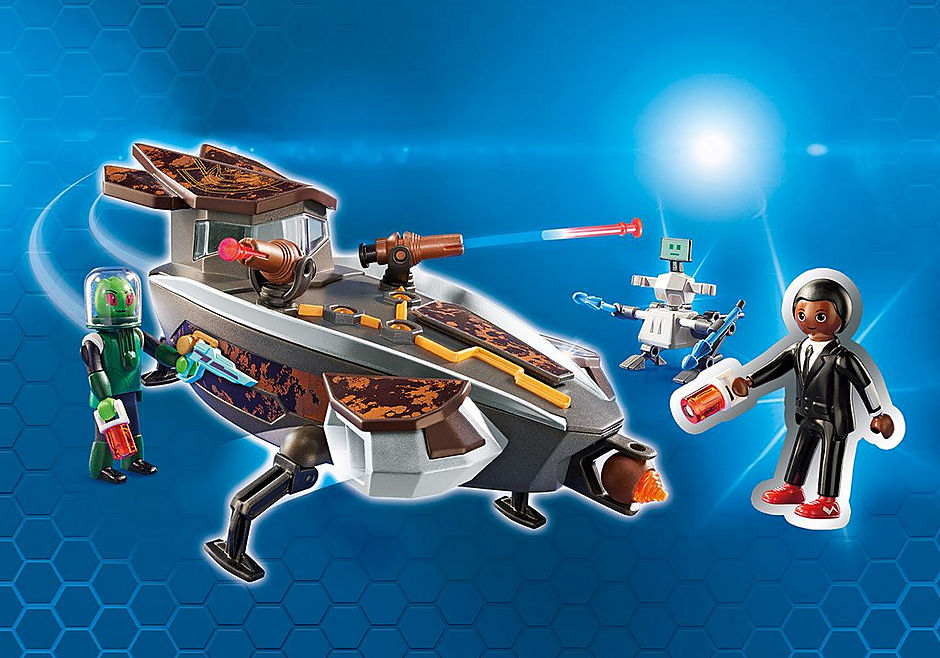 http://media.playmobil.com/i/playmobil/9408_product_detail/Sykronischer Raumgleiter mit Gene