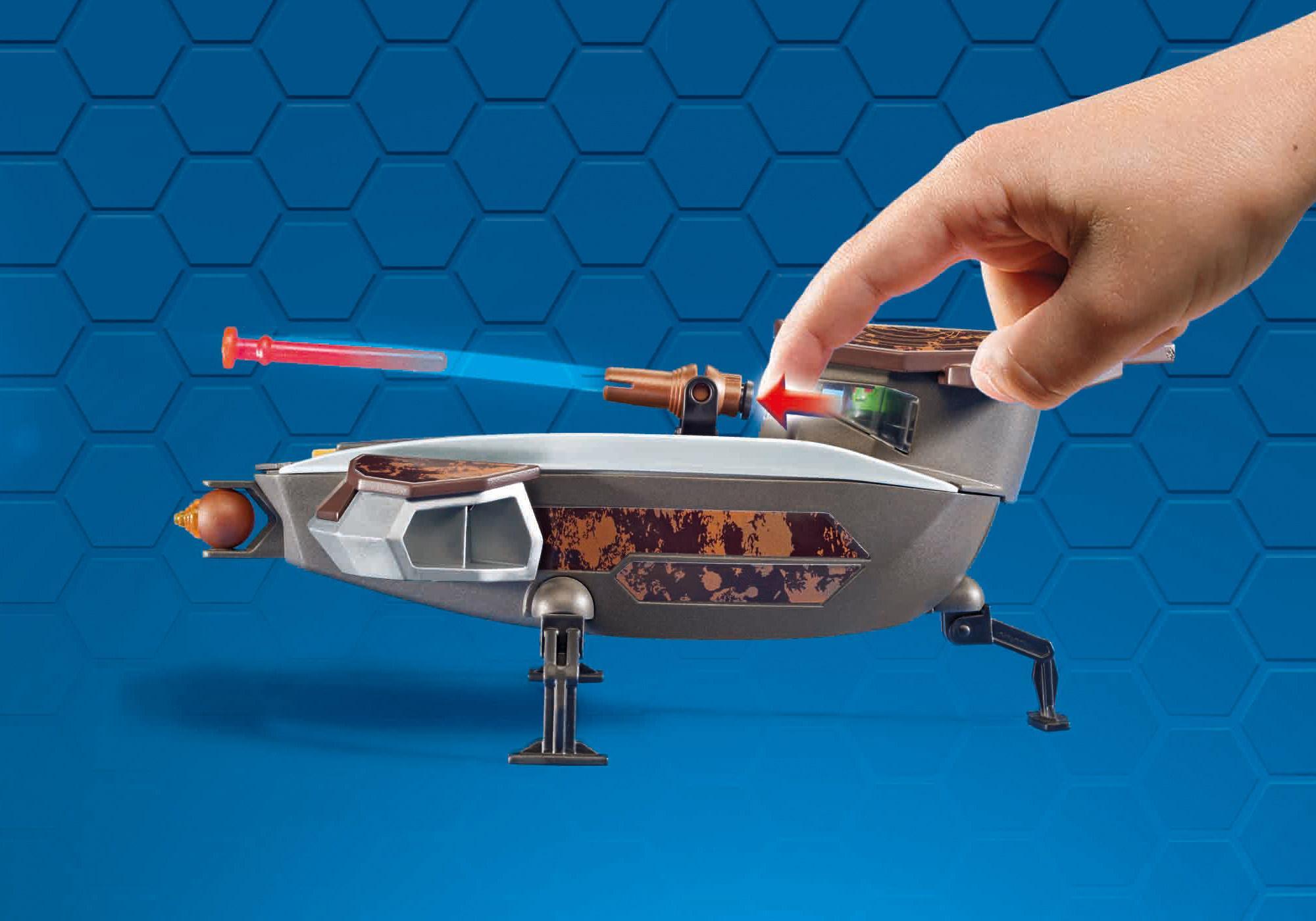 http://media.playmobil.com/i/playmobil/9408_product_extra1