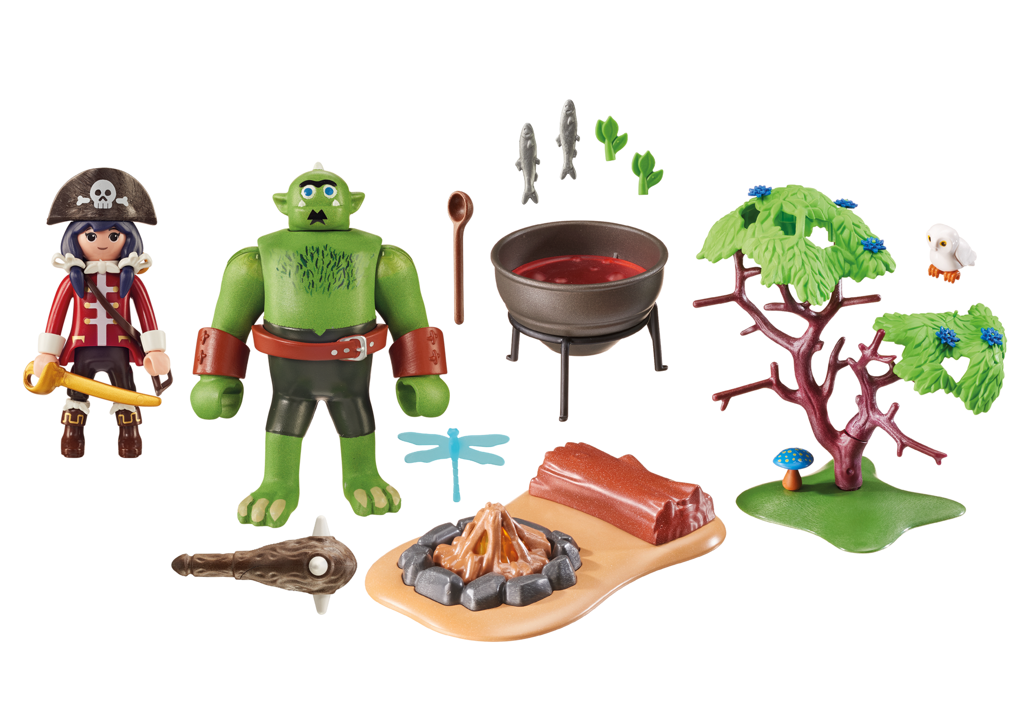 http://media.playmobil.com/i/playmobil/9409_product_box_back