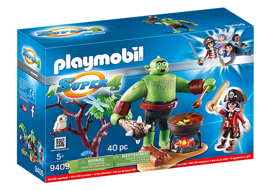 http://media.playmobil.com/i/playmobil/9409_product_box_front/Riesen-Oger mit Ruby