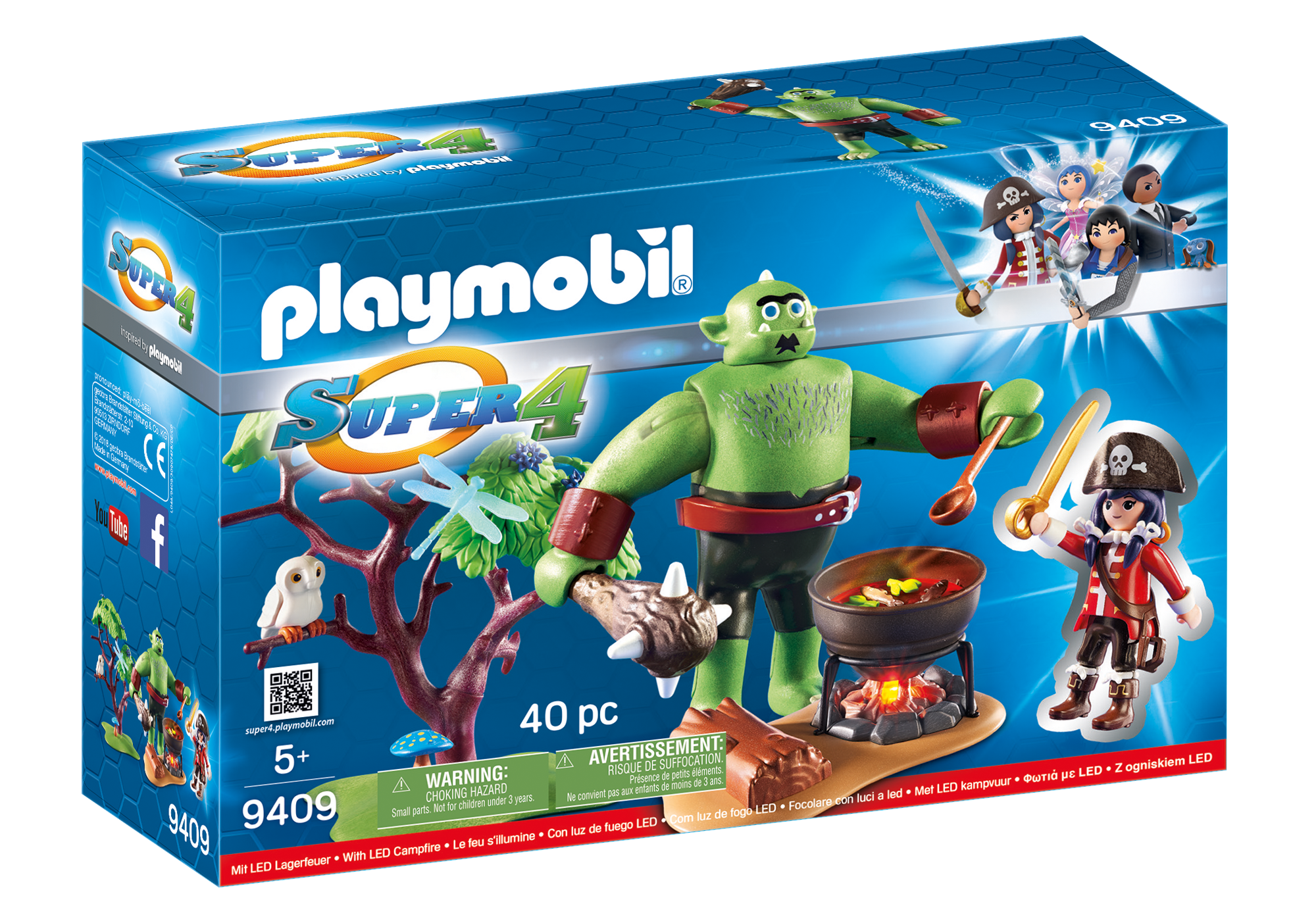http://media.playmobil.com/i/playmobil/9409_product_box_front