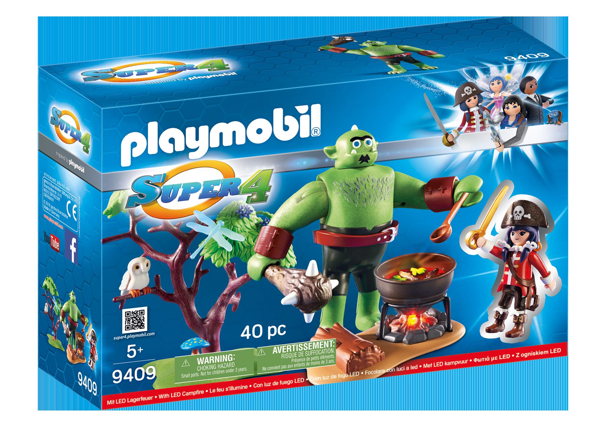 http://media.playmobil.com/i/playmobil/9409_product_box_front