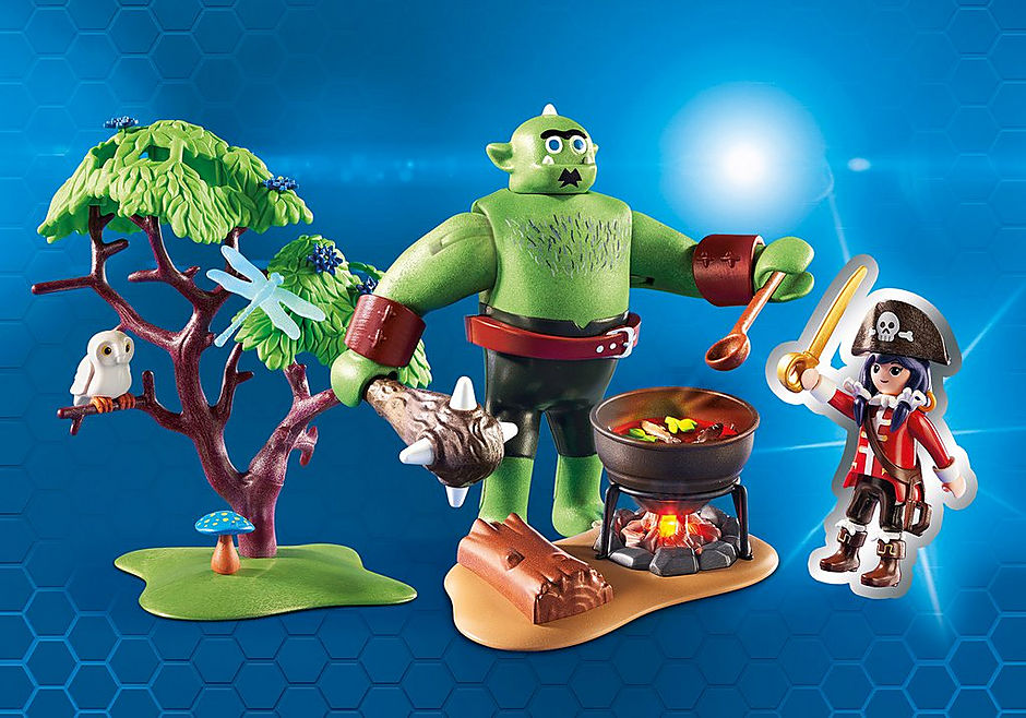 http://media.playmobil.com/i/playmobil/9409_product_detail/Riesen-Oger mit Ruby