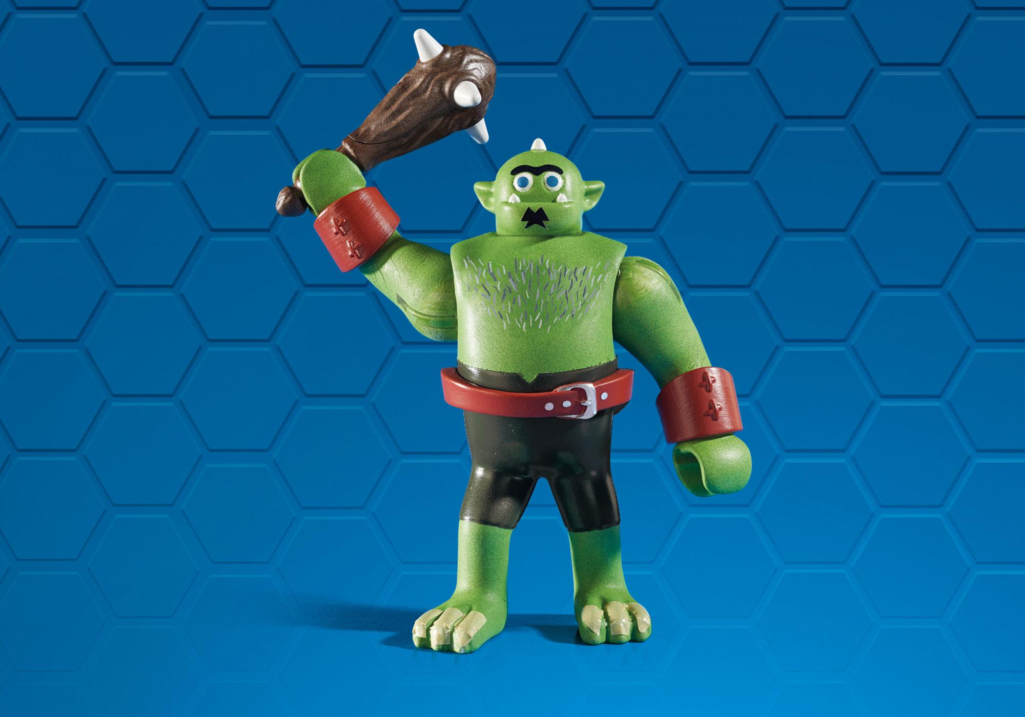 http://media.playmobil.com/i/playmobil/9409_product_extra1