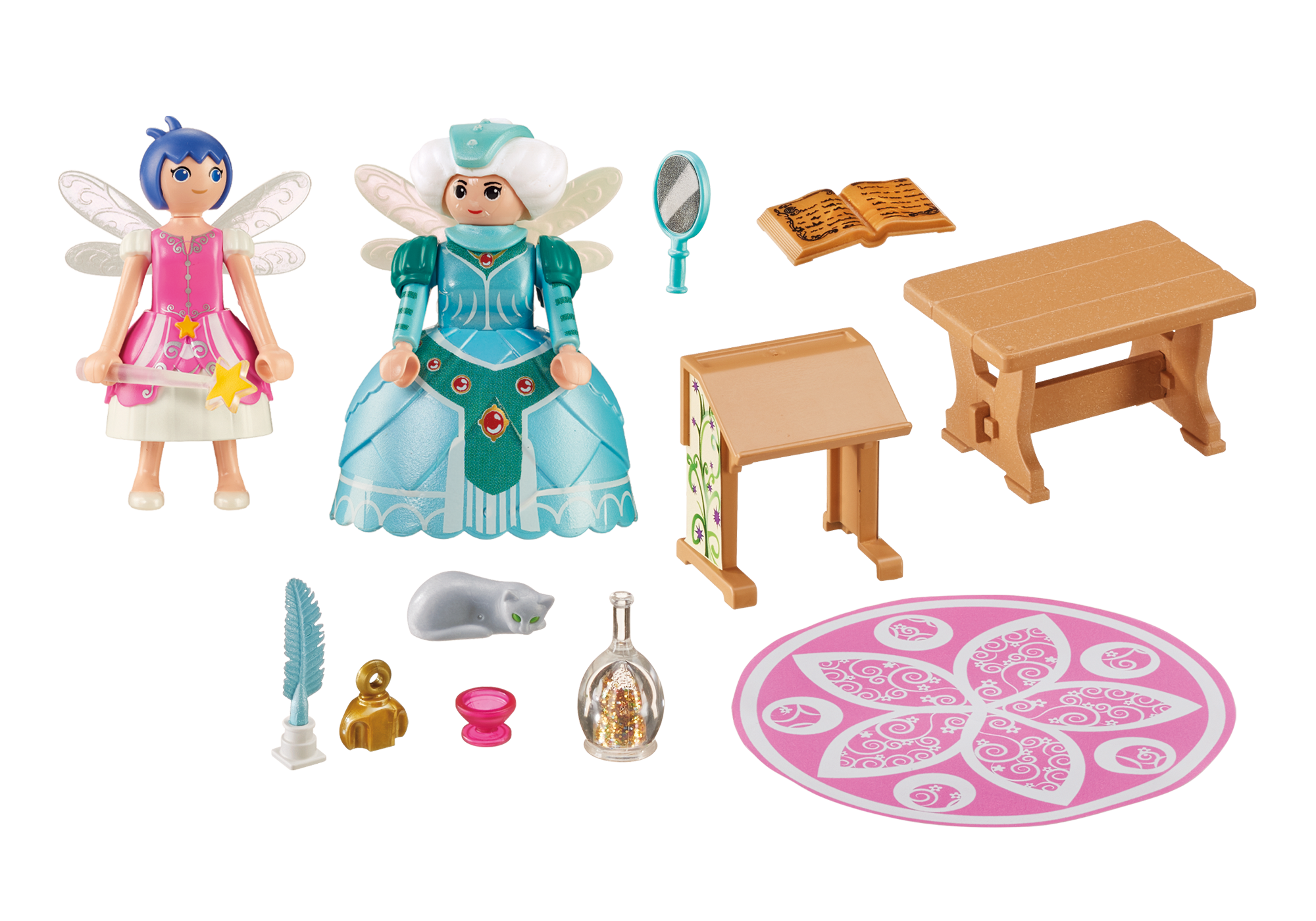http://media.playmobil.com/i/playmobil/9410_product_box_back