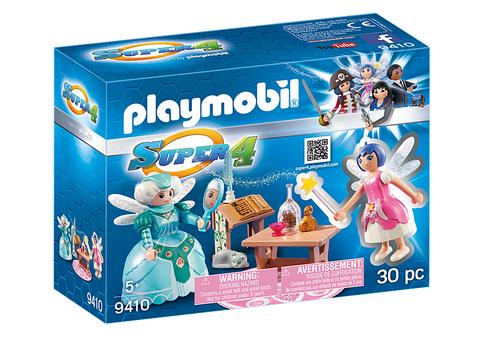 http://media.playmobil.com/i/playmobil/9410_product_box_front/Großfee mit Twinkle