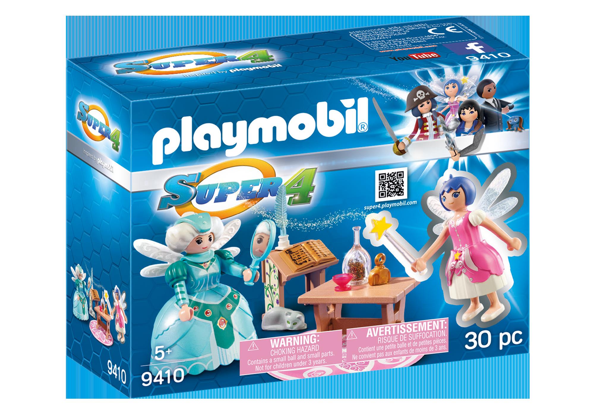 http://media.playmobil.com/i/playmobil/9410_product_box_front/Großfee mit Twinkle