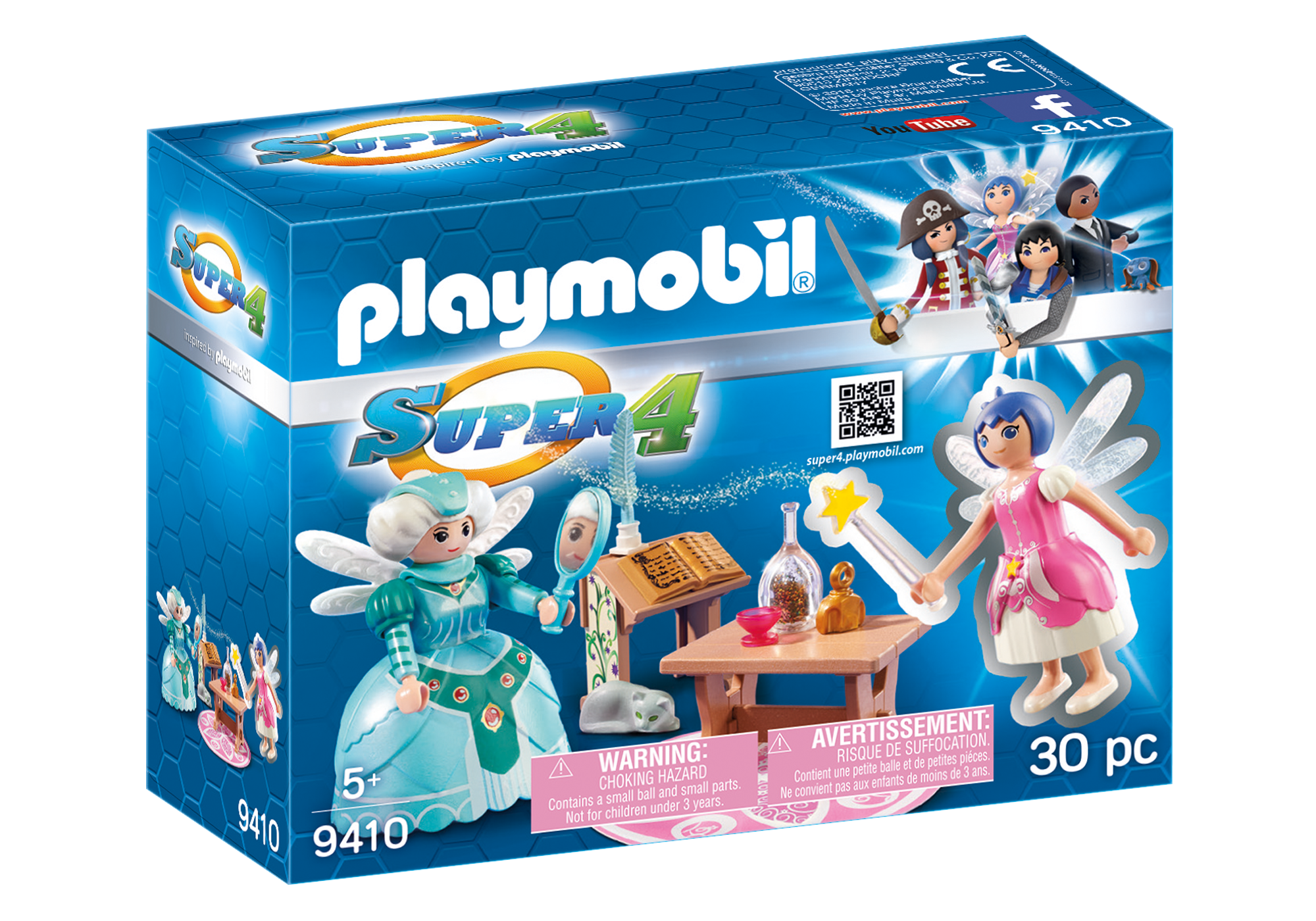 http://media.playmobil.com/i/playmobil/9410_product_box_front