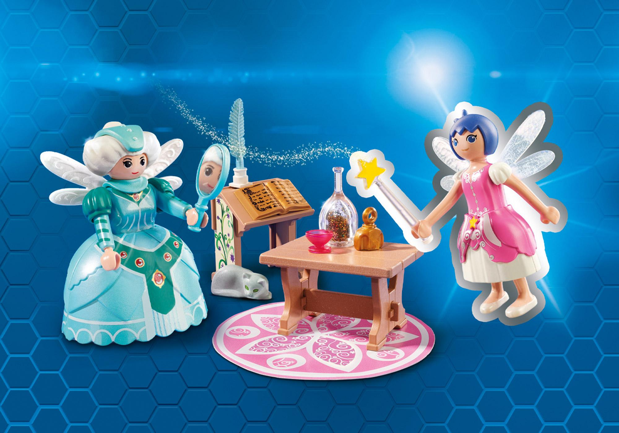 http://media.playmobil.com/i/playmobil/9410_product_detail