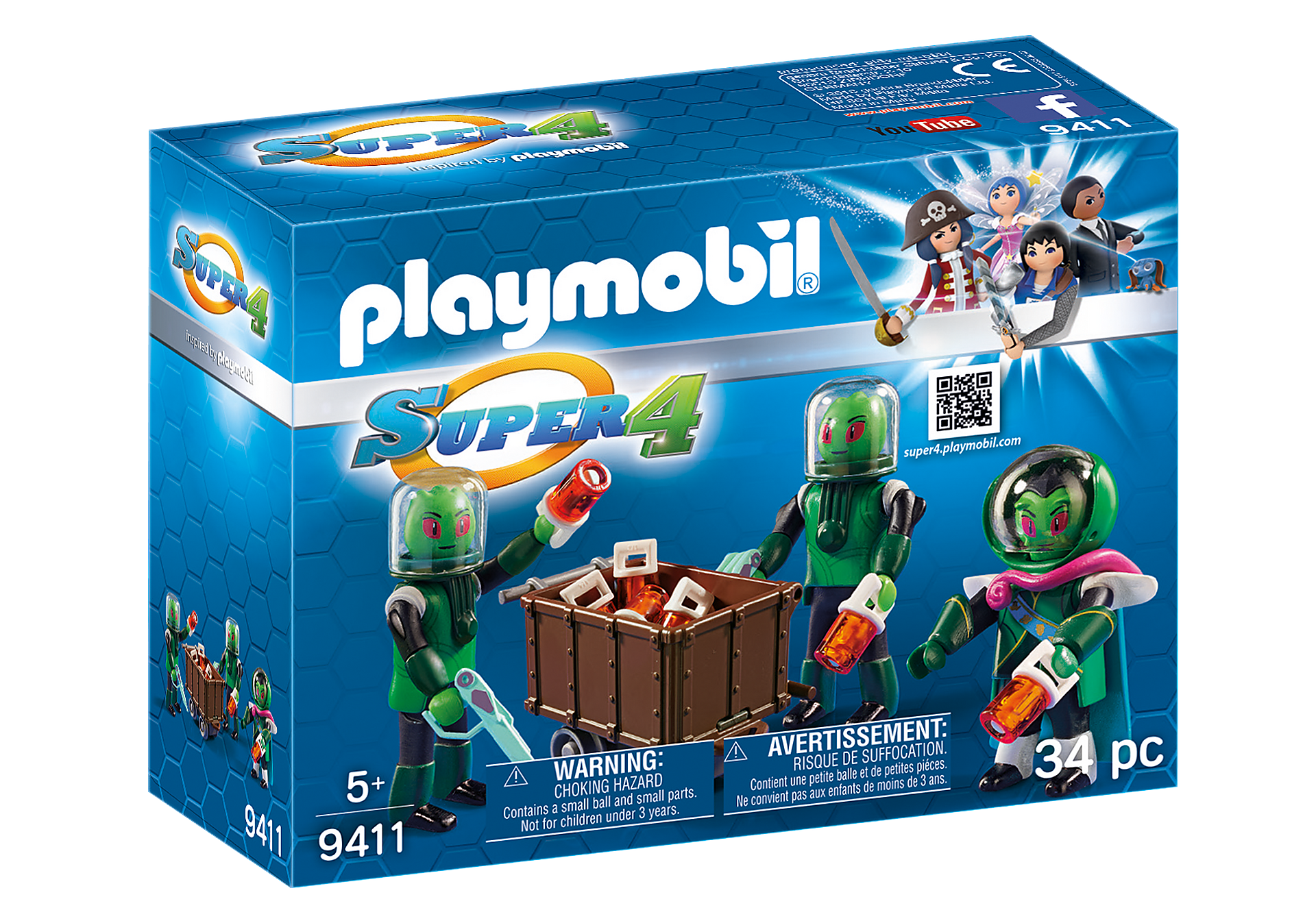 http://media.playmobil.com/i/playmobil/9411_product_box_front/Sykronier