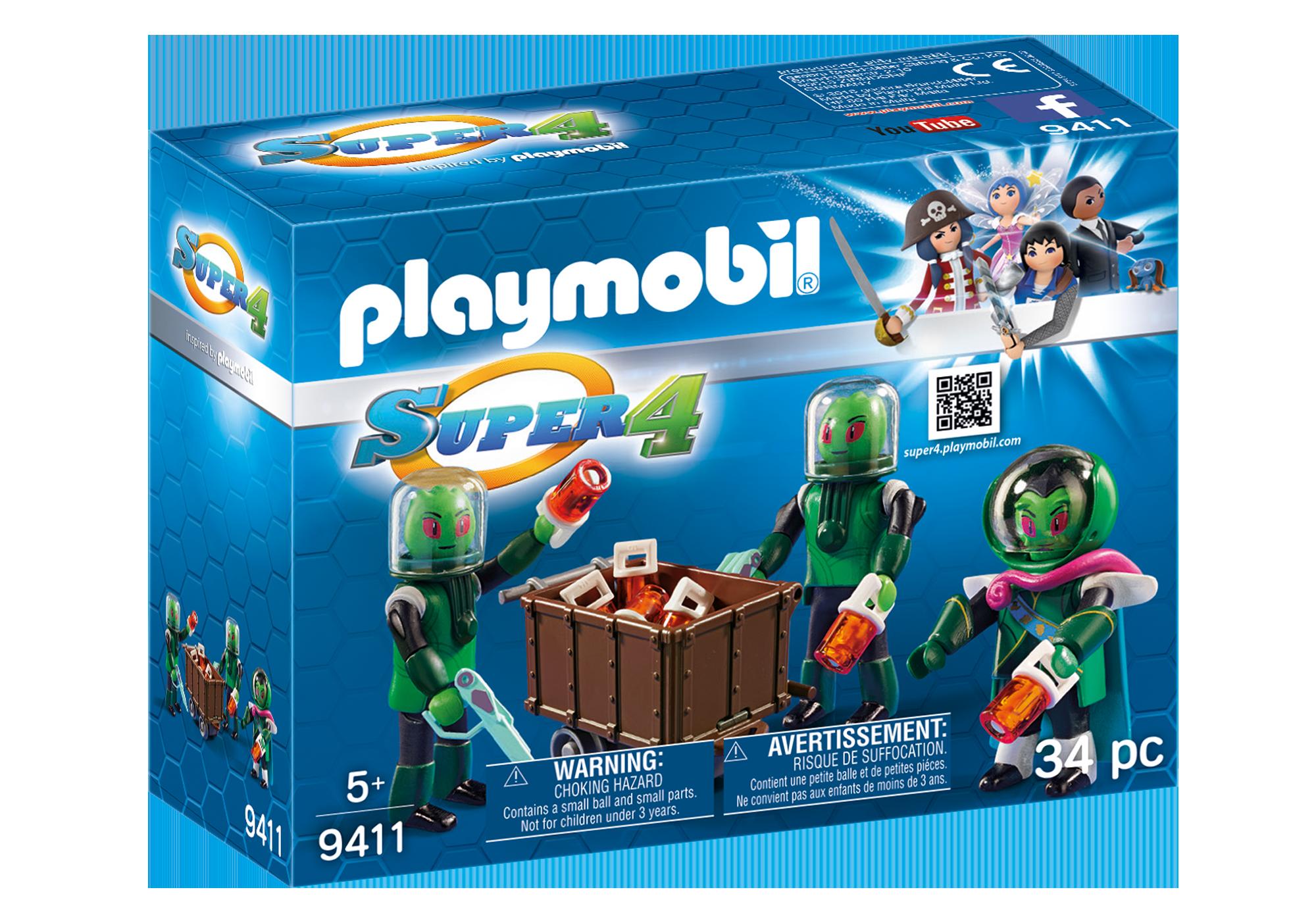 http://media.playmobil.com/i/playmobil/9411_product_box_front/Sykronier