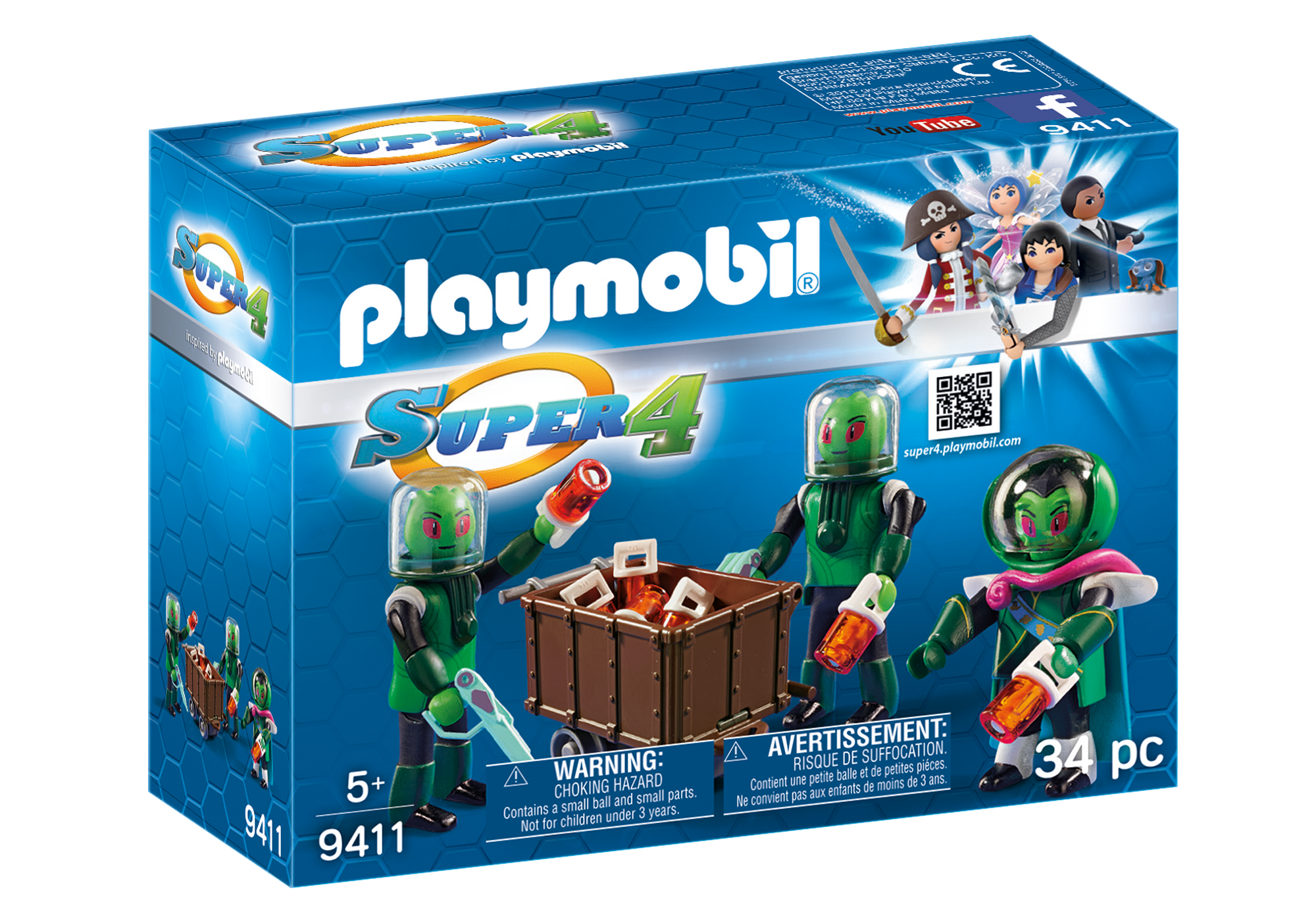 http://media.playmobil.com/i/playmobil/9411_product_box_front