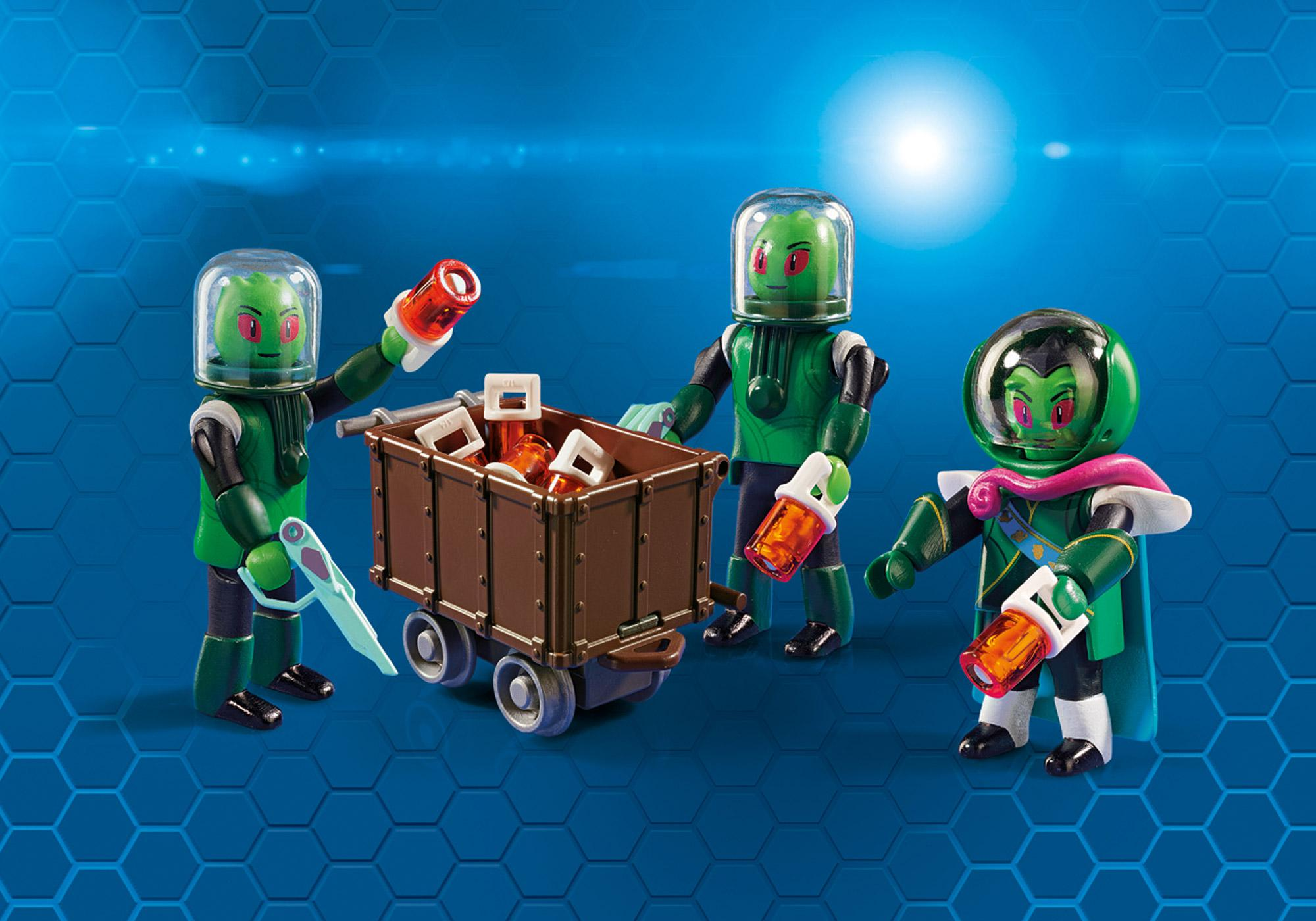 http://media.playmobil.com/i/playmobil/9411_product_detail/Sykronier