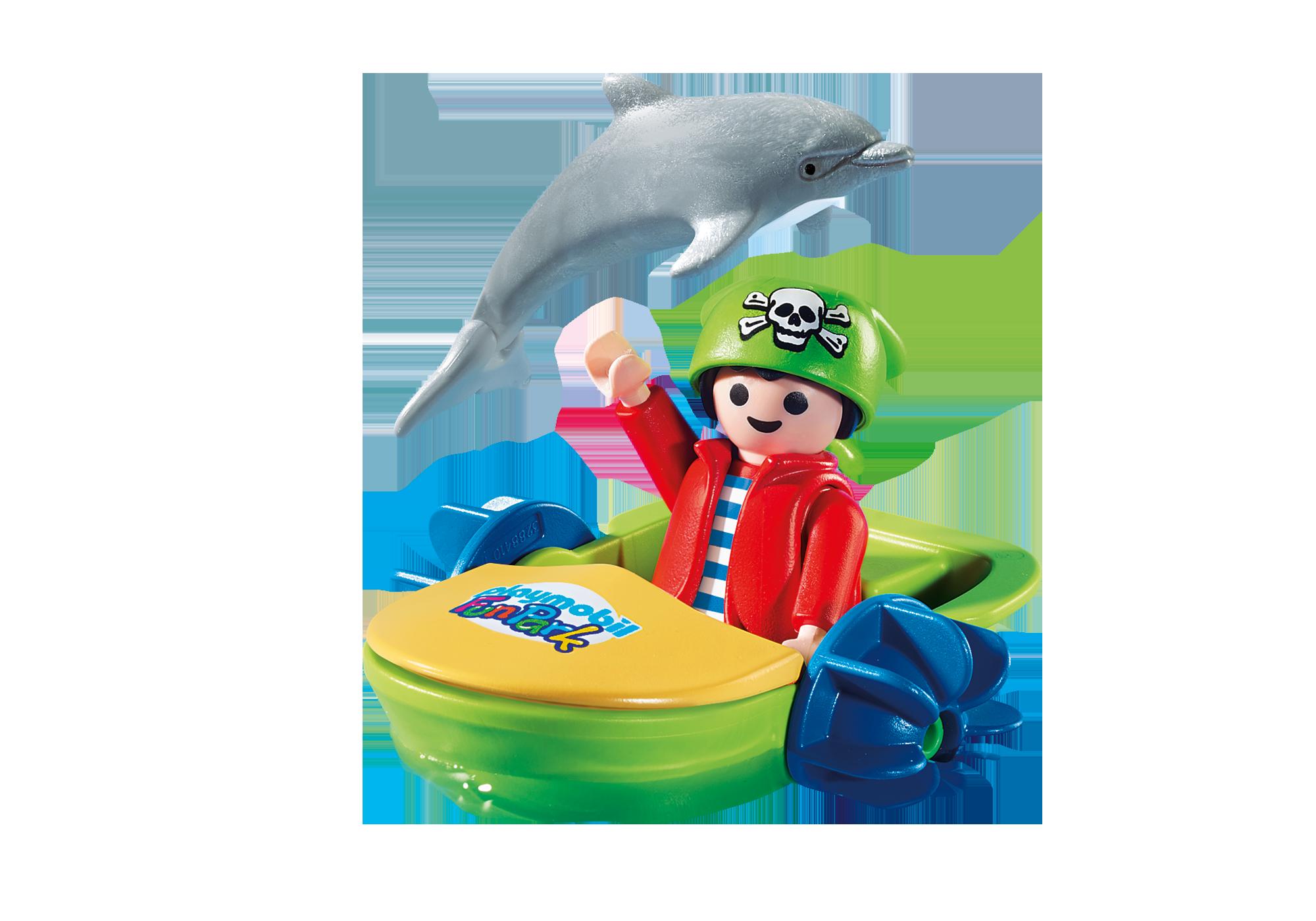"http://media.playmobil.com/i/playmobil/9412_product_box_back/Charity-Figur für ""Ein Herz für Kinder"""