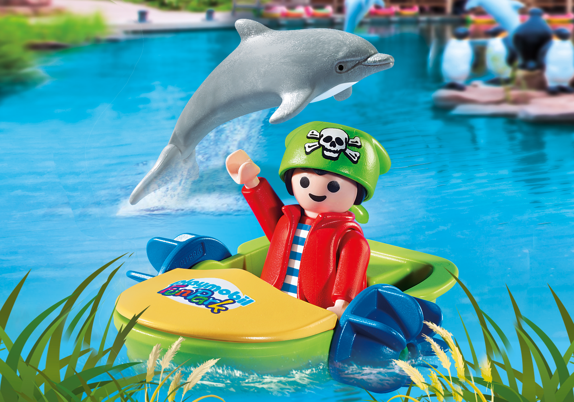 http://media.playmobil.com/i/playmobil/9412_product_box_front