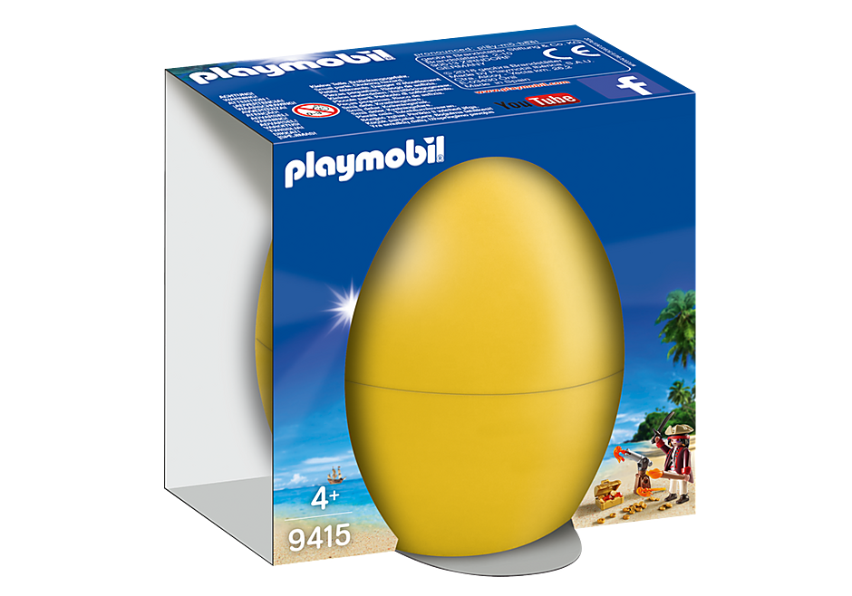 http://media.playmobil.com/i/playmobil/9415_product_box_front/Pirat mit Kanone