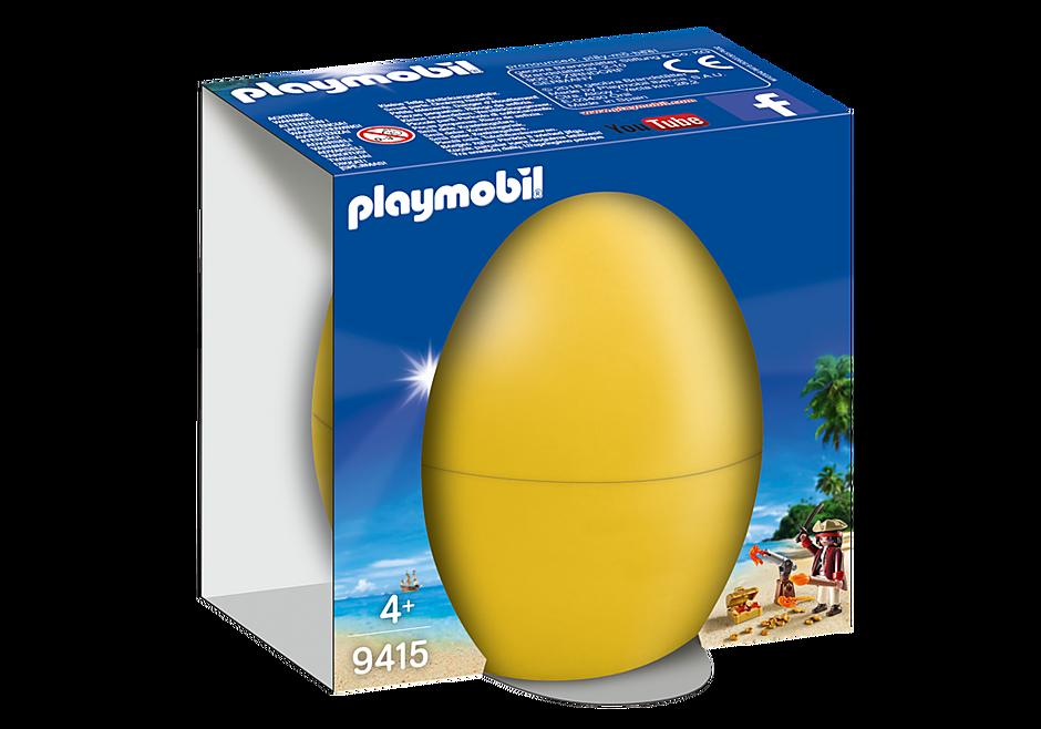 http://media.playmobil.com/i/playmobil/9415_product_box_front/Pirat z armatą