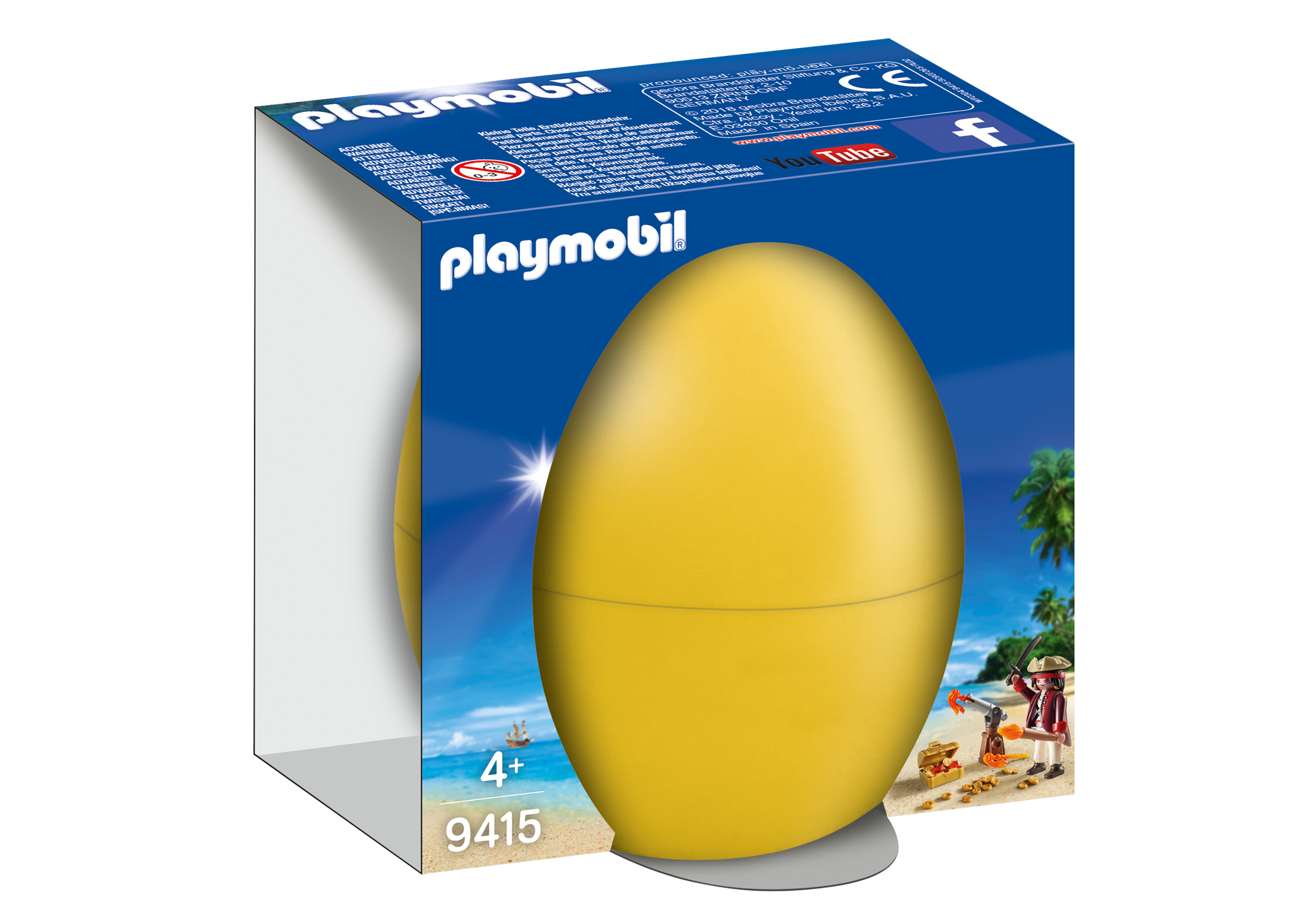 http://media.playmobil.com/i/playmobil/9415_product_box_front/Pirata con Cañón