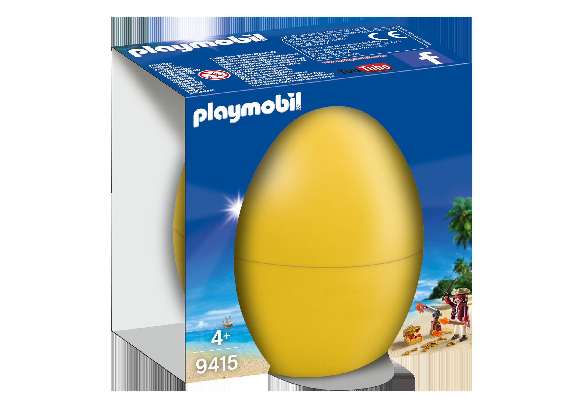 http://media.playmobil.com/i/playmobil/9415_product_box_front/Pirate avec canon et trésor
