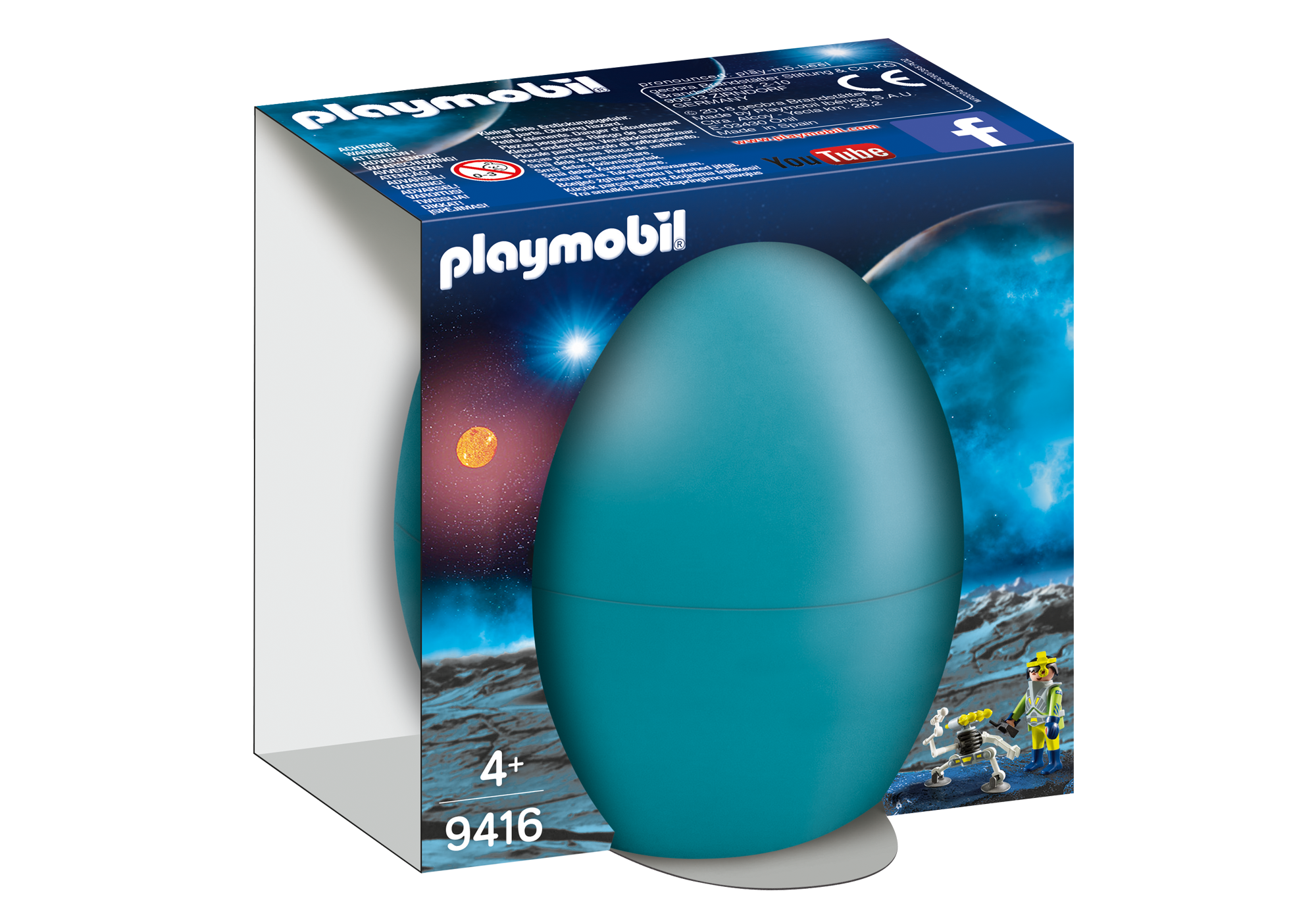 http://media.playmobil.com/i/playmobil/9416_product_box_front