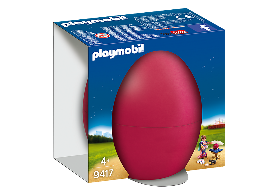 http://media.playmobil.com/i/playmobil/9417_product_box_front/Fortune Teller