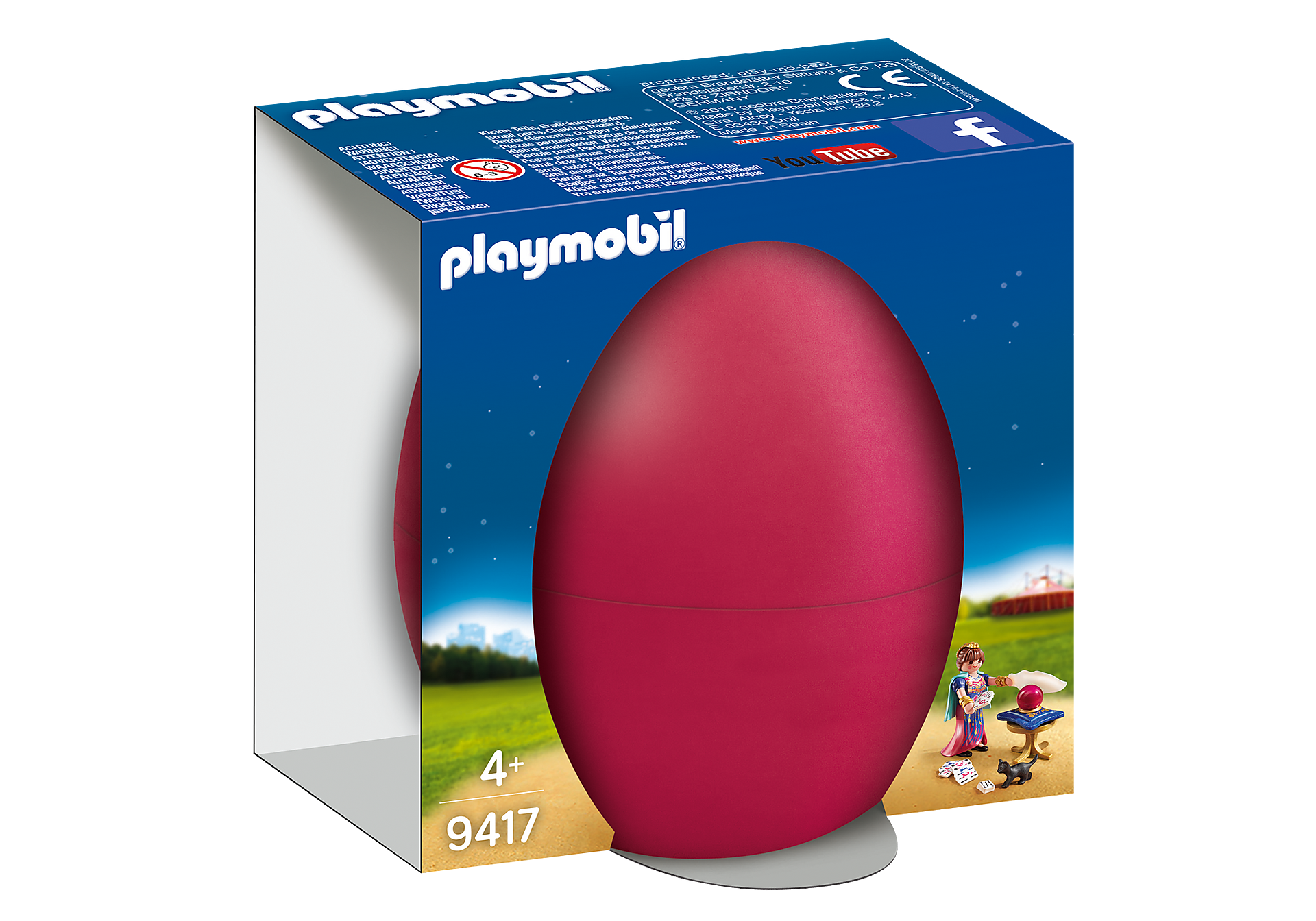 http://media.playmobil.com/i/playmobil/9417_product_box_front/Voyante