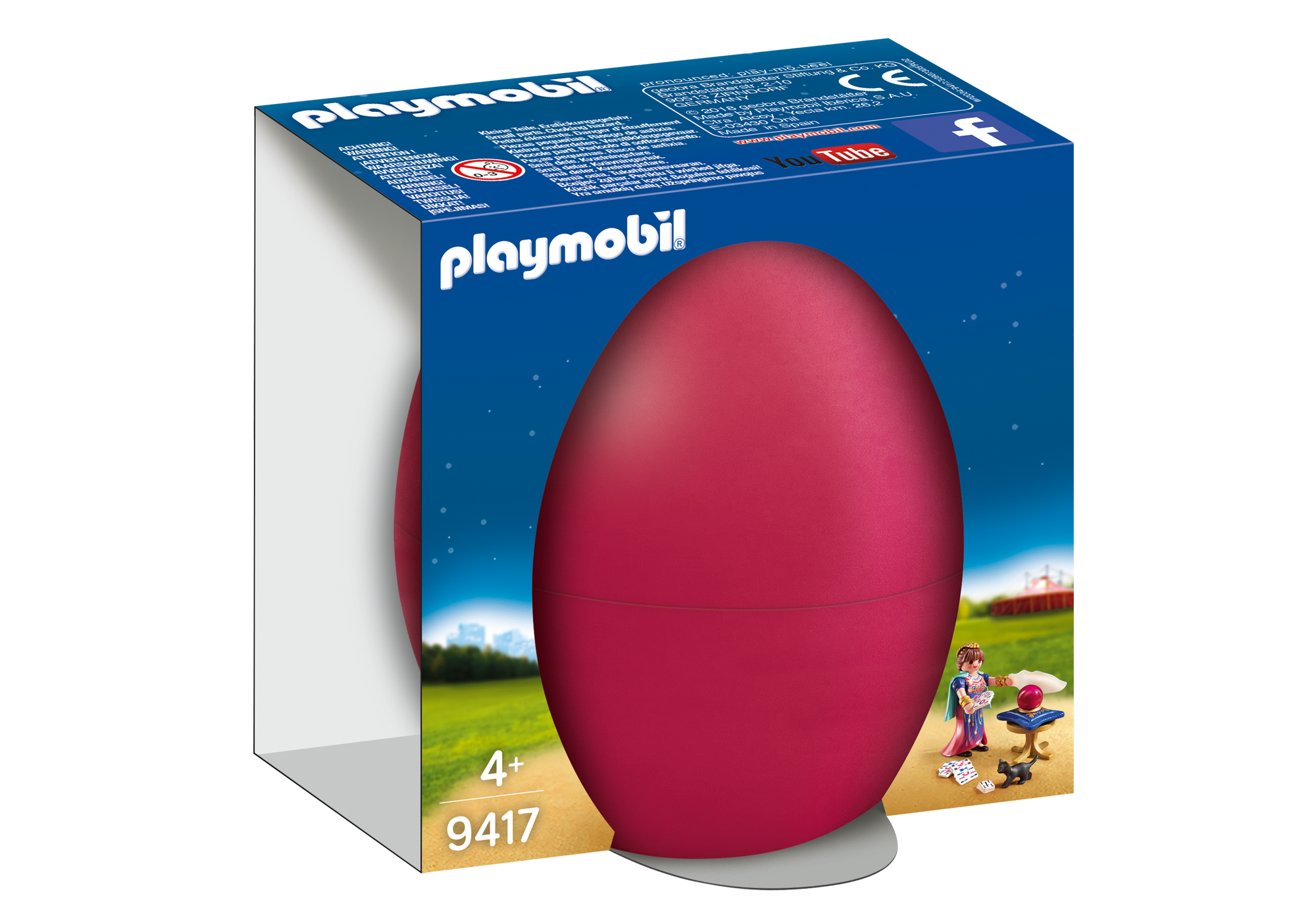http://media.playmobil.com/i/playmobil/9417_product_box_front/Wahrsagerin