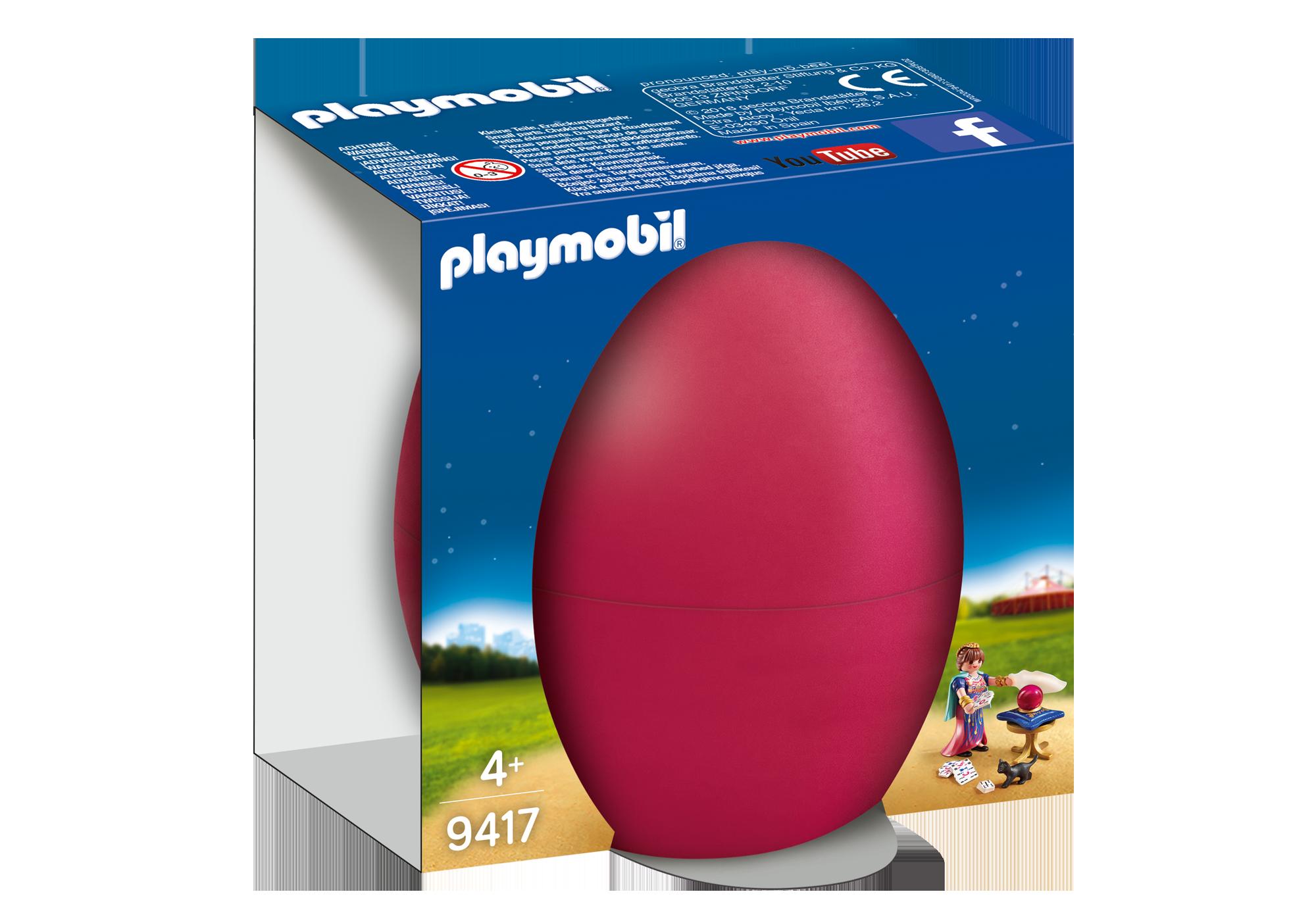 http://media.playmobil.com/i/playmobil/9417_product_box_front