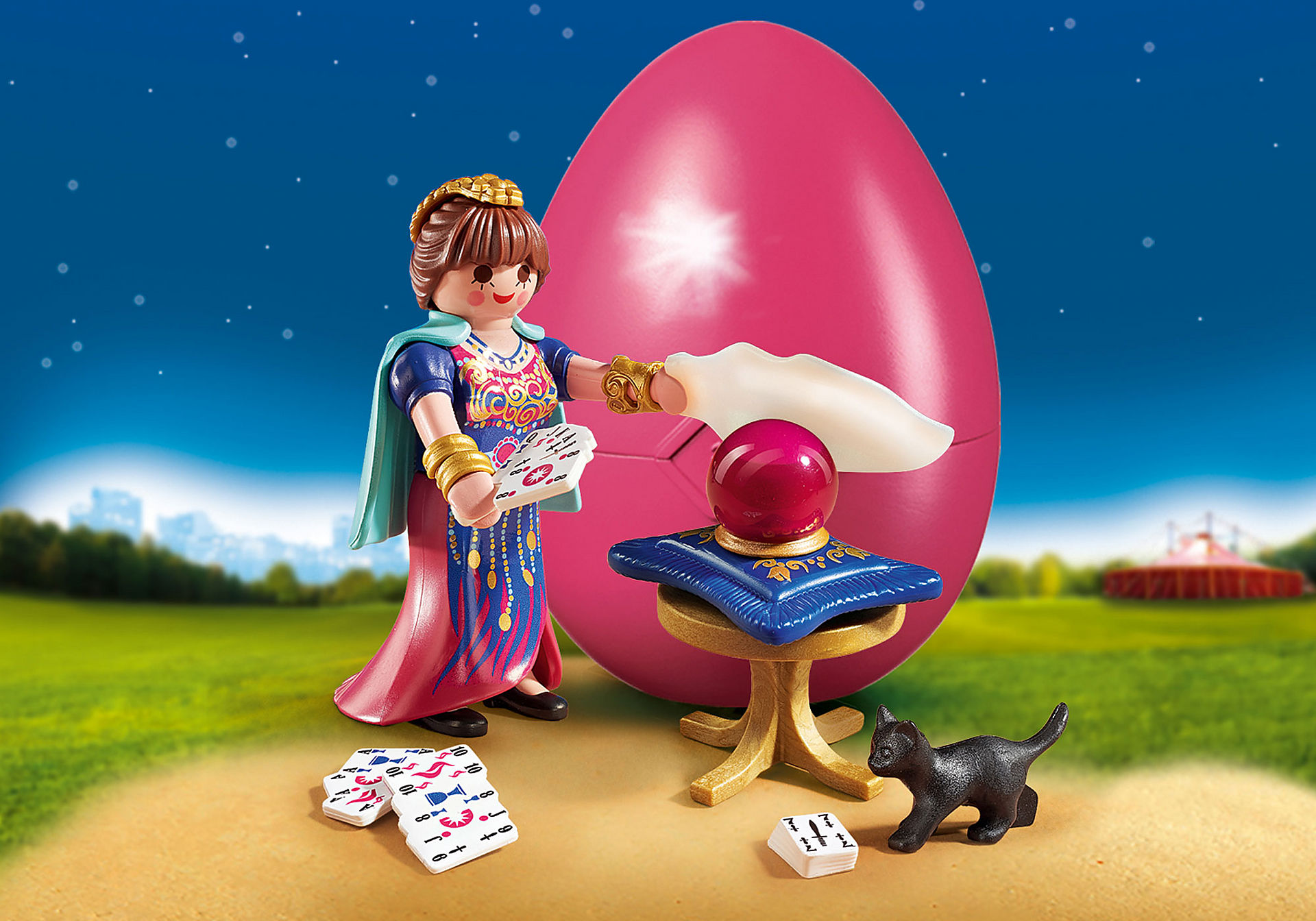 http://media.playmobil.com/i/playmobil/9417_product_detail/Wahrsagerin