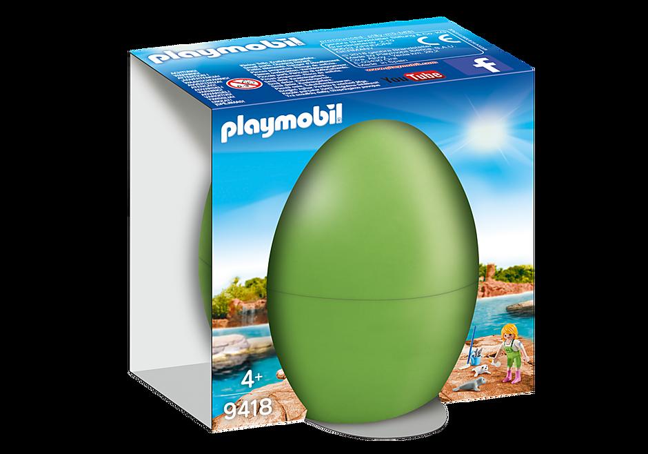 http://media.playmobil.com/i/playmobil/9418_product_box_front/Cuidadora de Focas