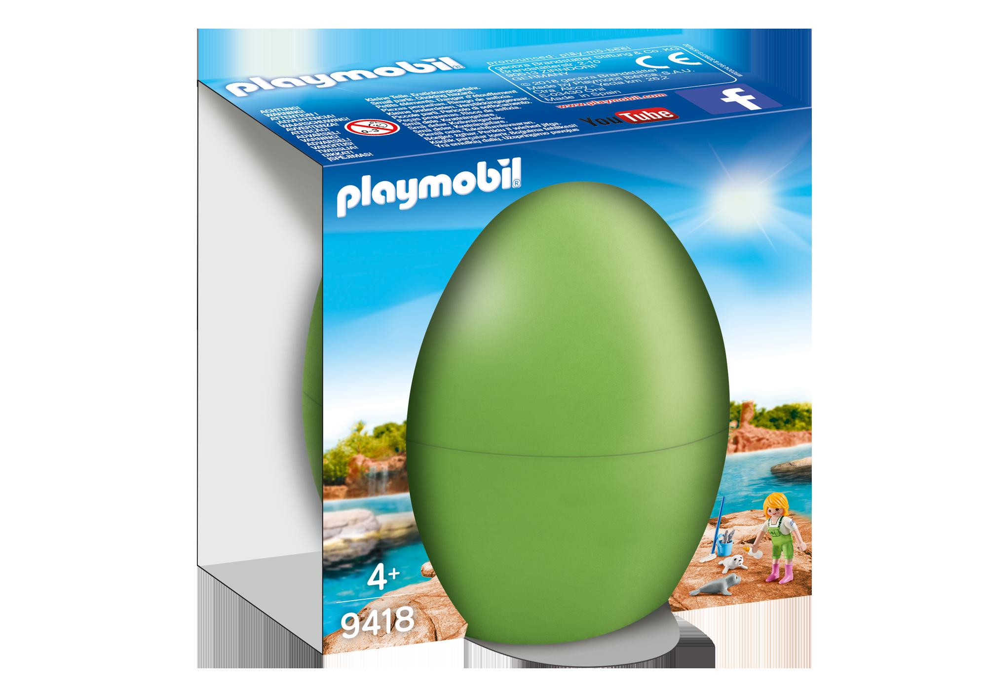 http://media.playmobil.com/i/playmobil/9418_product_box_front/Opiekunka zwierząt z małą foką