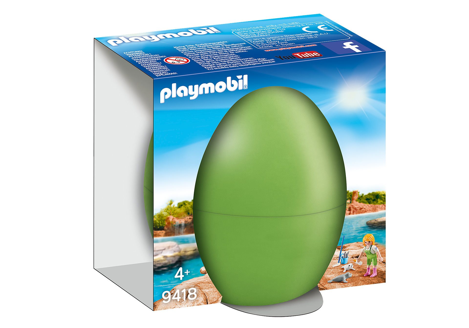 http://media.playmobil.com/i/playmobil/9418_product_box_front/Zookeeper with Seal Pups