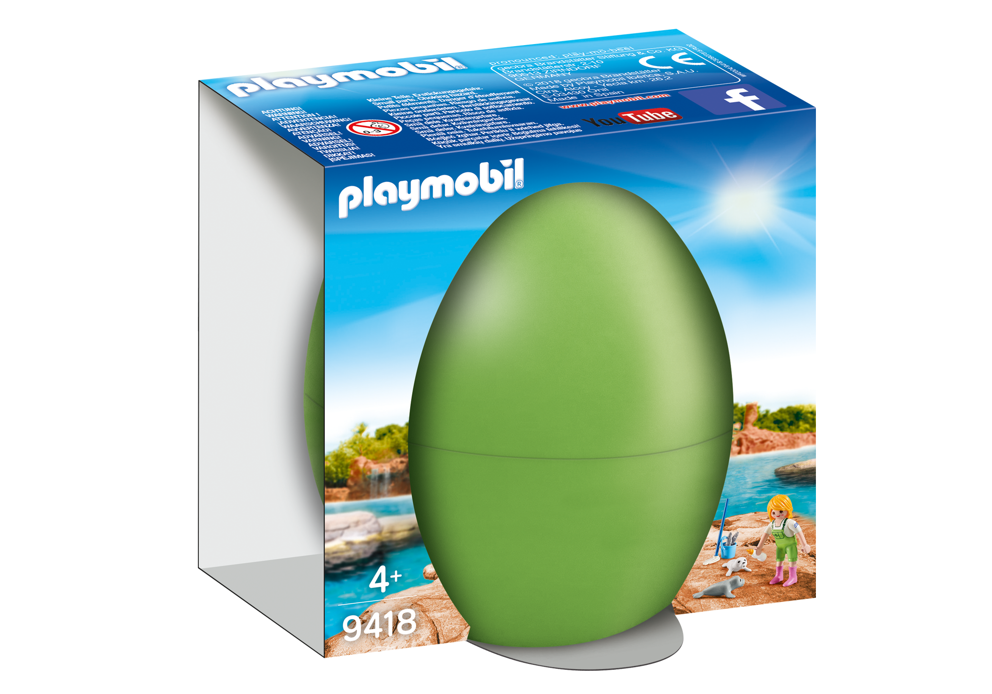 http://media.playmobil.com/i/playmobil/9418_product_box_front
