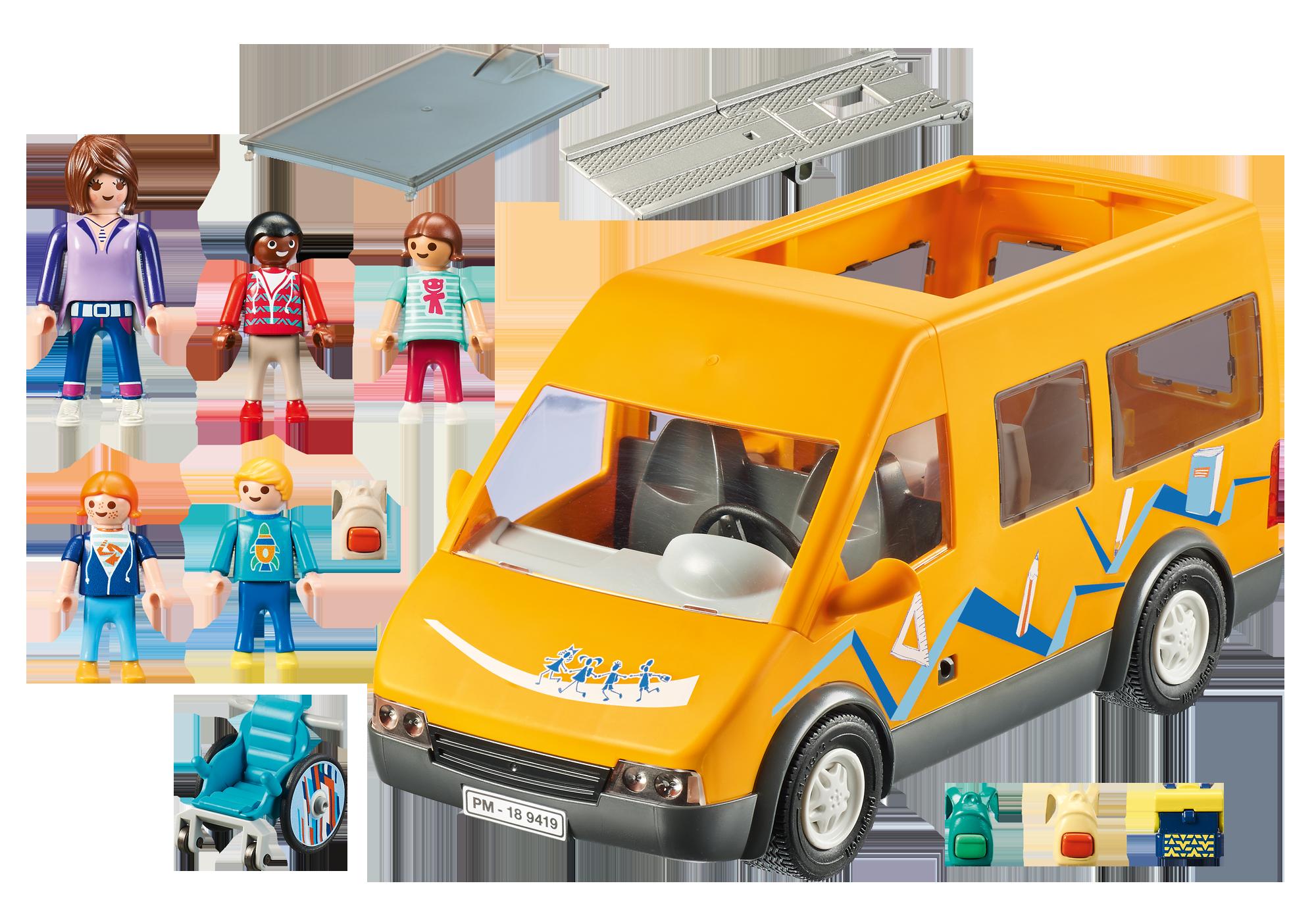 http://media.playmobil.com/i/playmobil/9419_product_box_back/Autobús Escolar