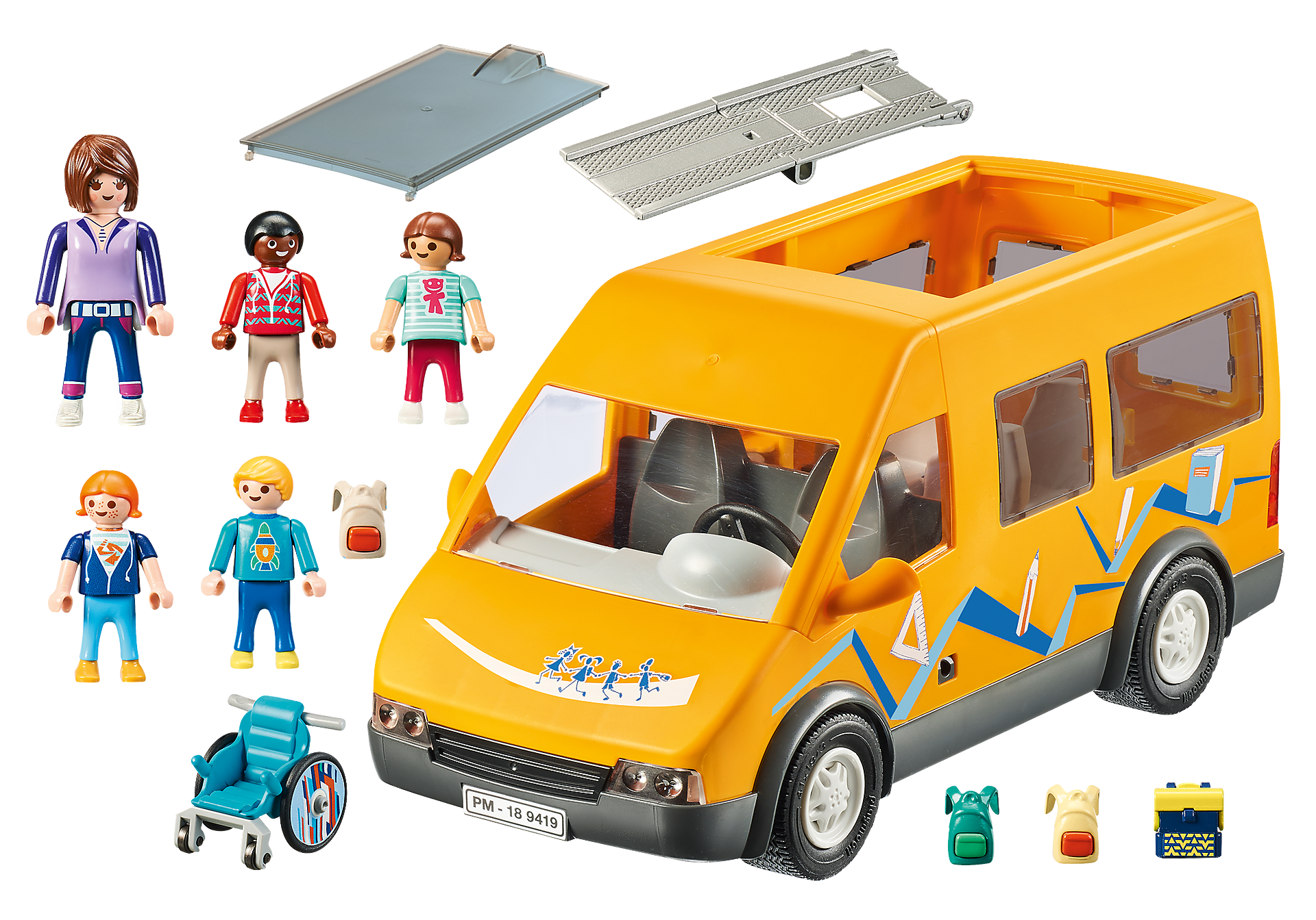 http://media.playmobil.com/i/playmobil/9419_product_box_back/Autobus szkolny
