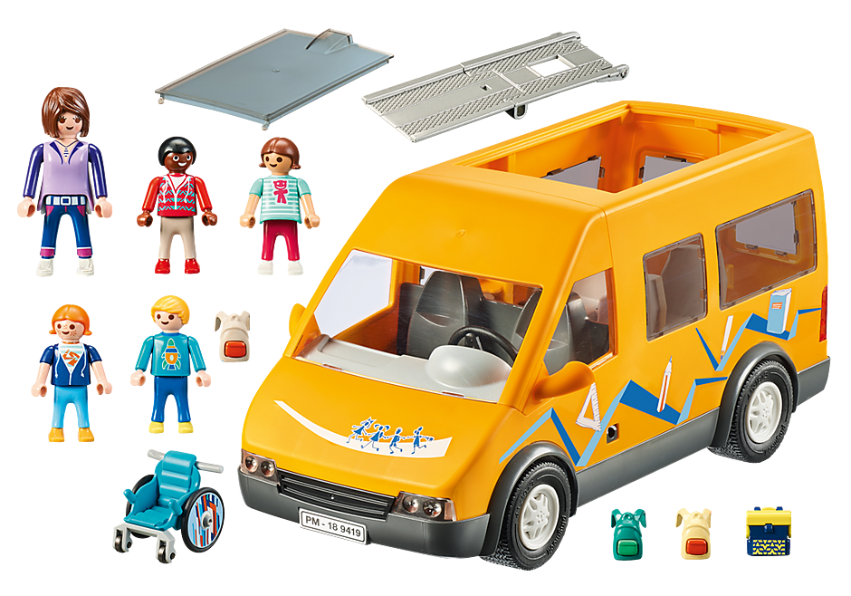 http://media.playmobil.com/i/playmobil/9419_product_box_back/Schoolbus