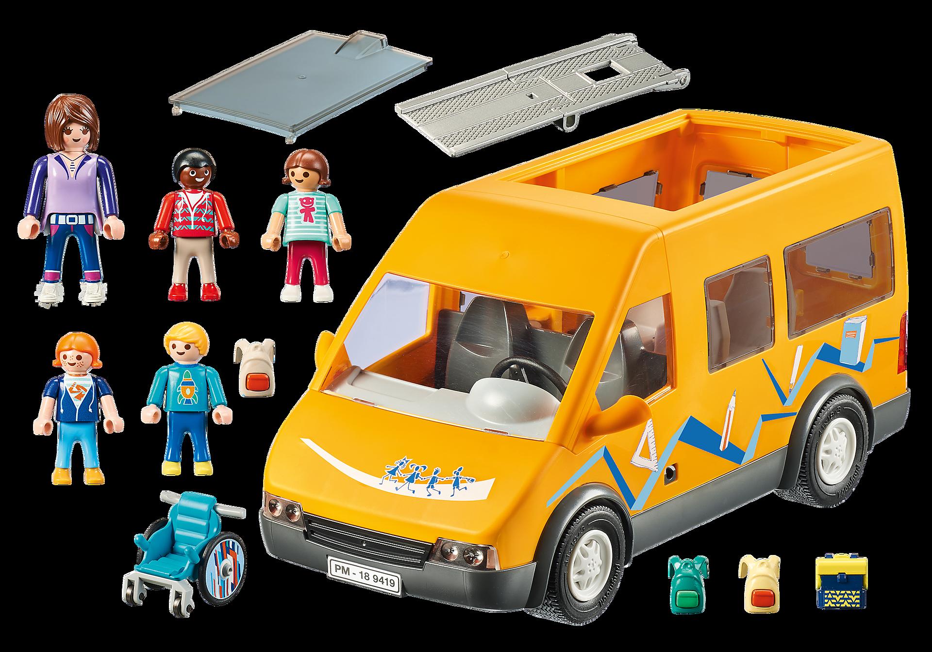 http://media.playmobil.com/i/playmobil/9419_product_box_back/Schulbus