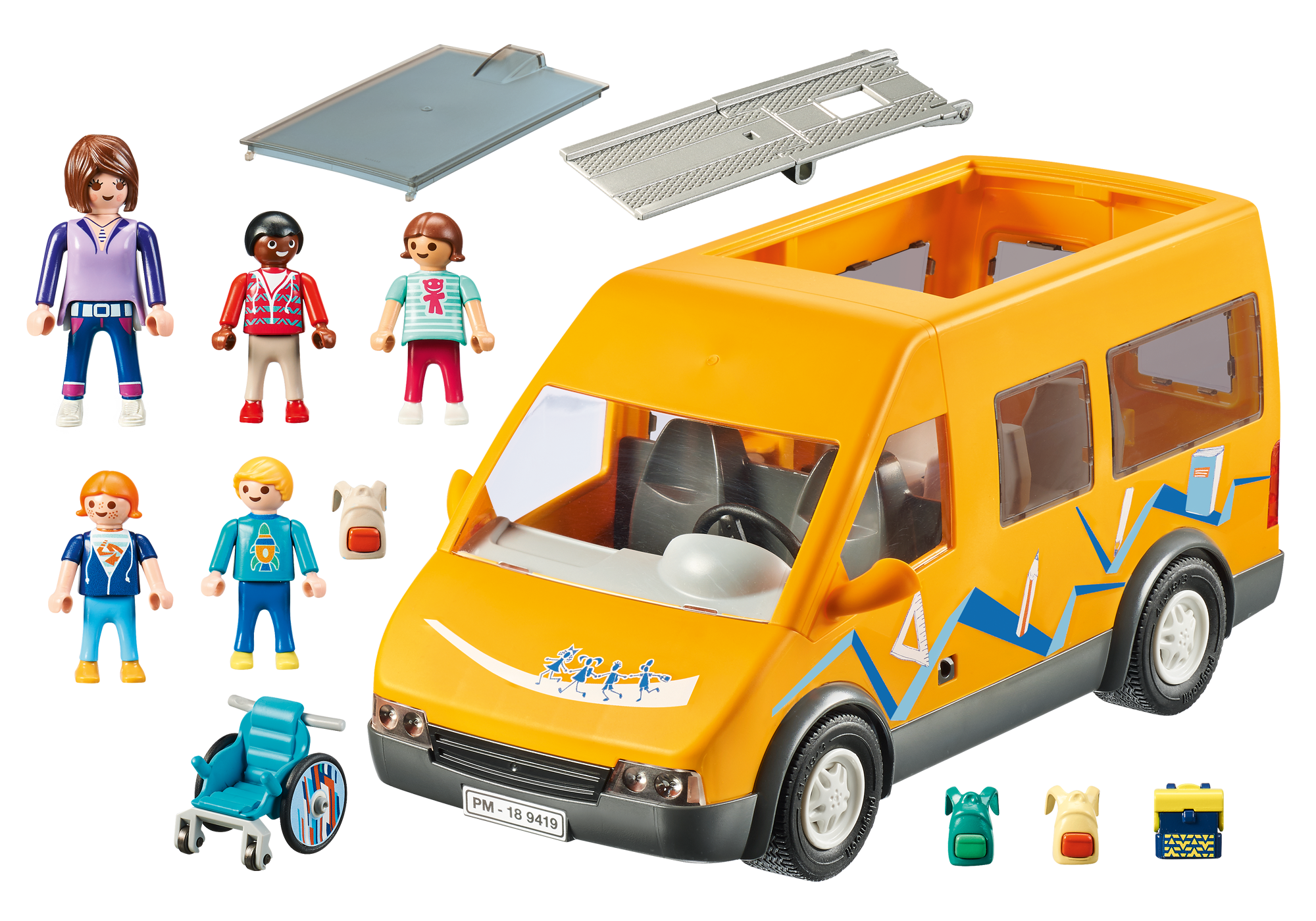 http://media.playmobil.com/i/playmobil/9419_product_box_back