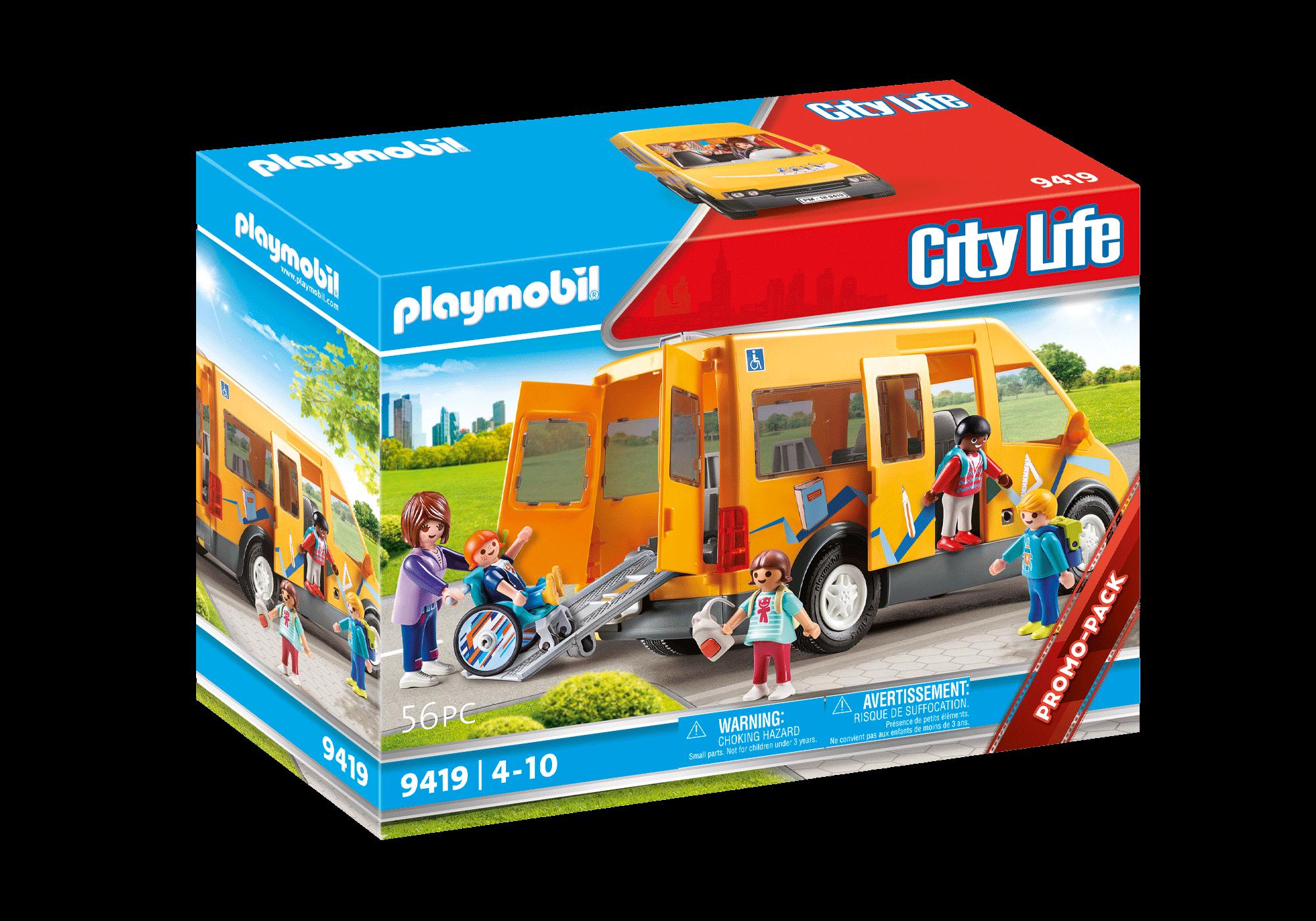 http://media.playmobil.com/i/playmobil/9419_product_box_front/Autobús Escolar