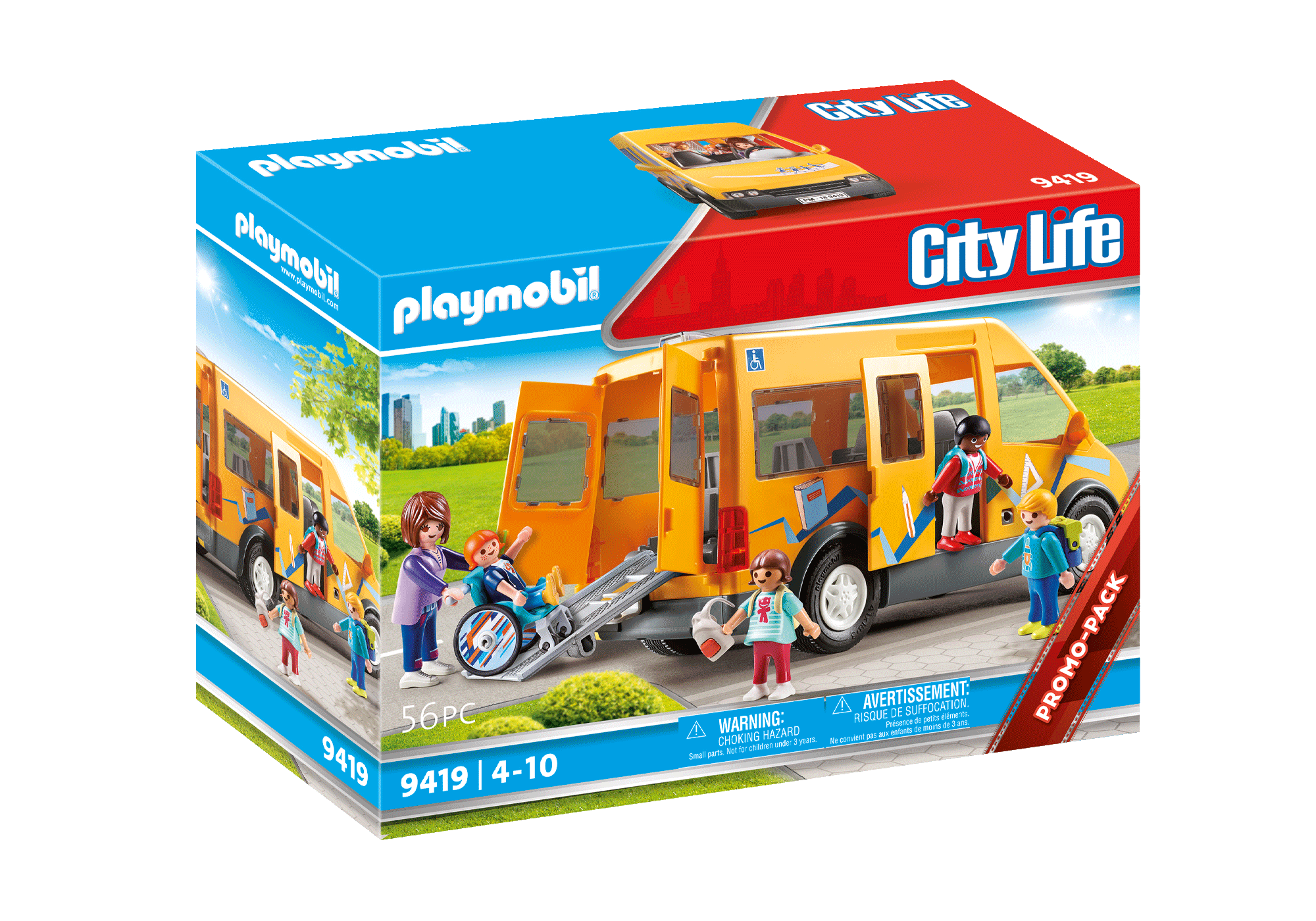 http://media.playmobil.com/i/playmobil/9419_product_box_front/Bus scolaire