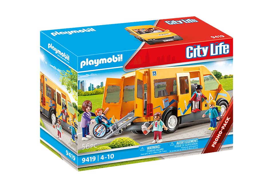 http://media.playmobil.com/i/playmobil/9419_product_box_front/Schoolbus