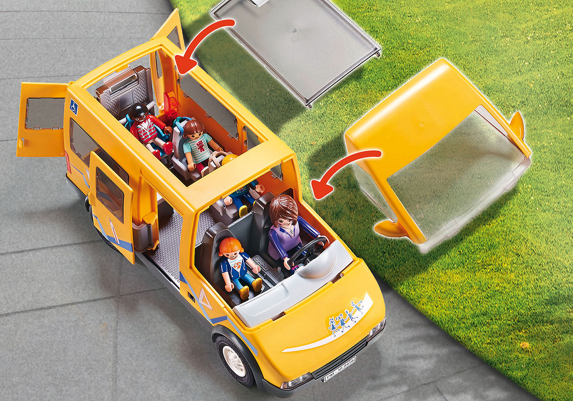 http://media.playmobil.com/i/playmobil/9419_product_extra1/Autobús Escolar