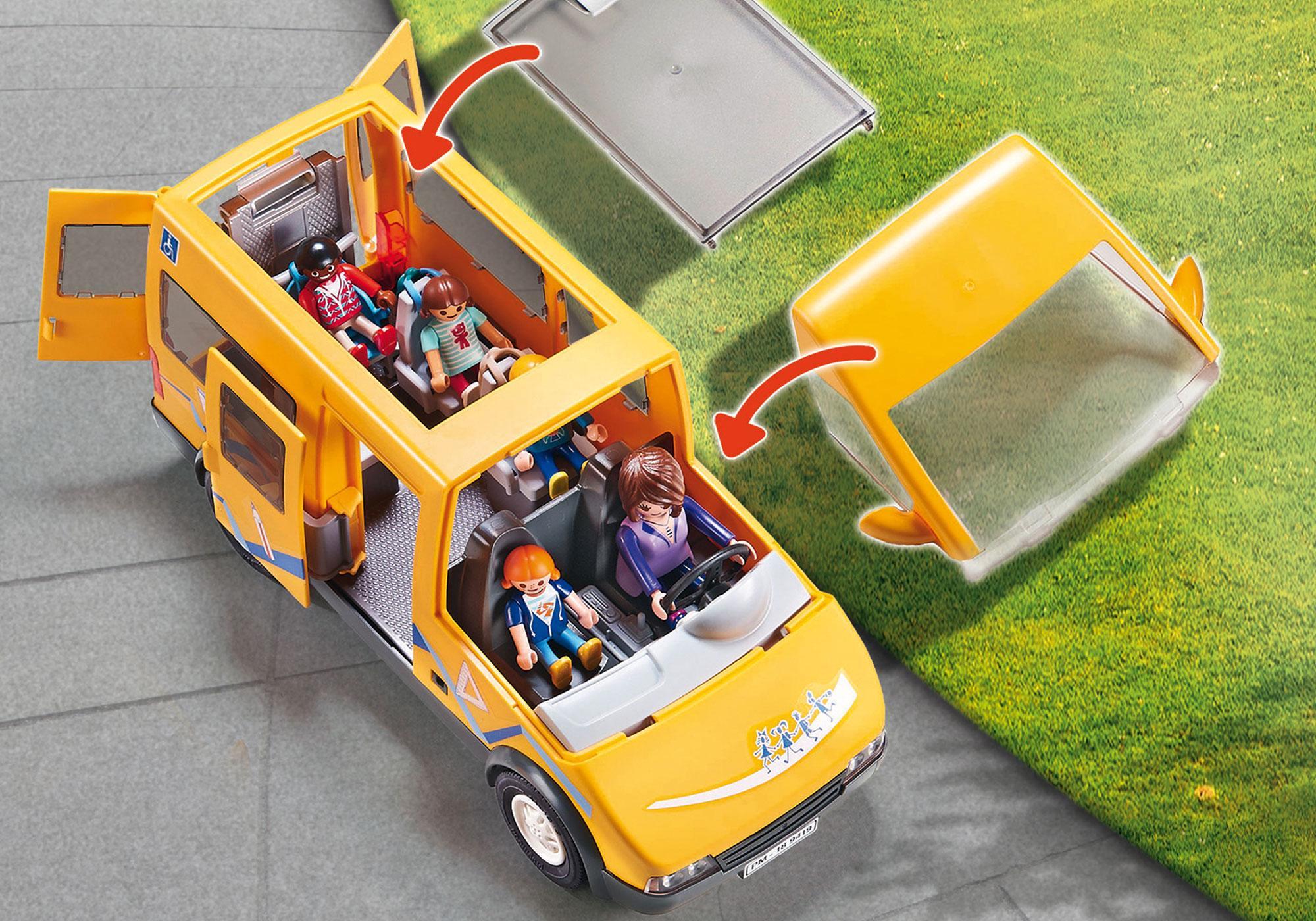 http://media.playmobil.com/i/playmobil/9419_product_extra1/Transporte Escolar